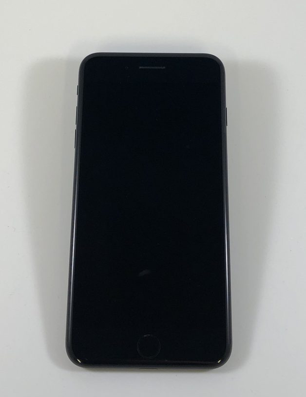 iPhone 7 Plus 32GB, 32GB, Black, Afbeelding 1