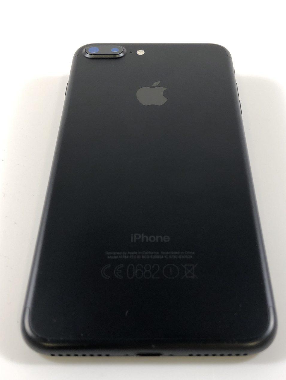 iPhone 7 Plus 32GB, 32GB, Black, Afbeelding 2