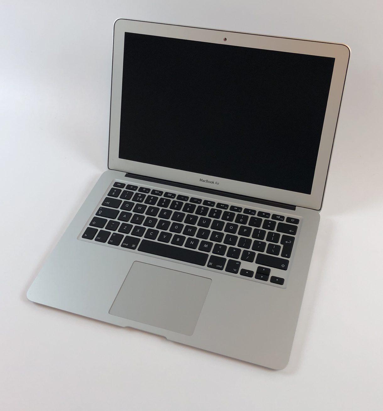 "MacBook Air 13"" Early 2014 (Intel Core i5 1.4 GHz 4 GB RAM 512 GB SSD), Intel Core i5 1.4 GHz, 4 GB RAM, 512 GB SSD, Afbeelding 1"