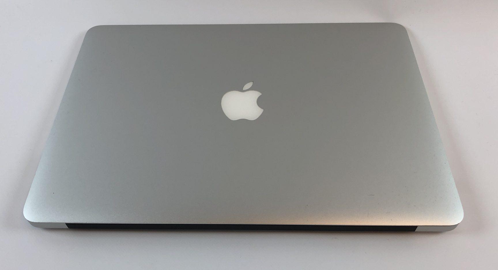 "MacBook Air 13"" Early 2014 (Intel Core i5 1.4 GHz 4 GB RAM 512 GB SSD), Intel Core i5 1.4 GHz, 4 GB RAM, 512 GB SSD, Afbeelding 2"