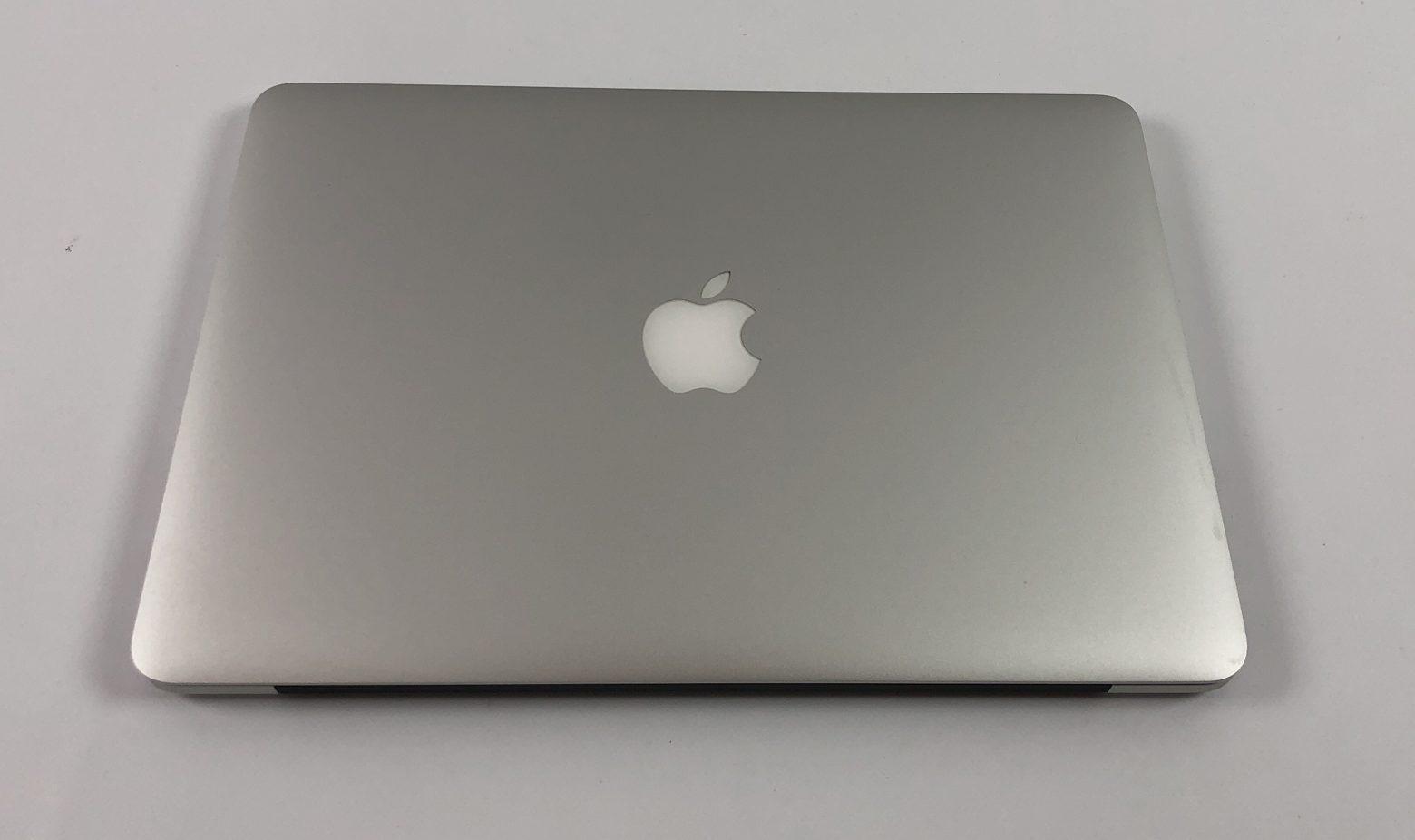 "MacBook Pro Retina 13"" Early 2015 (Intel Core i5 2.7 GHz 8 GB RAM 128 GB SSD), Intel Core i5 2.7 GHz, 8 GB RAM, 128 GB SSD, Afbeelding 2"