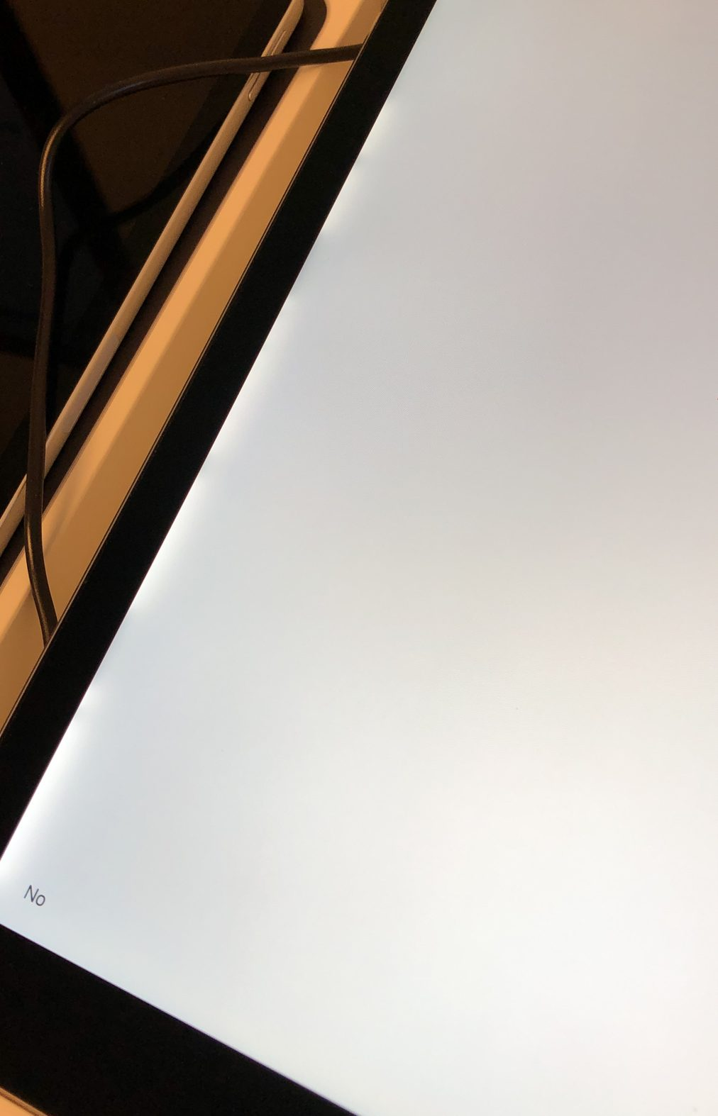 "iPad Pro 12.9"" Wi-Fi + Cellular (2nd Gen) 512GB, 512GB, Space Gray, image 3"