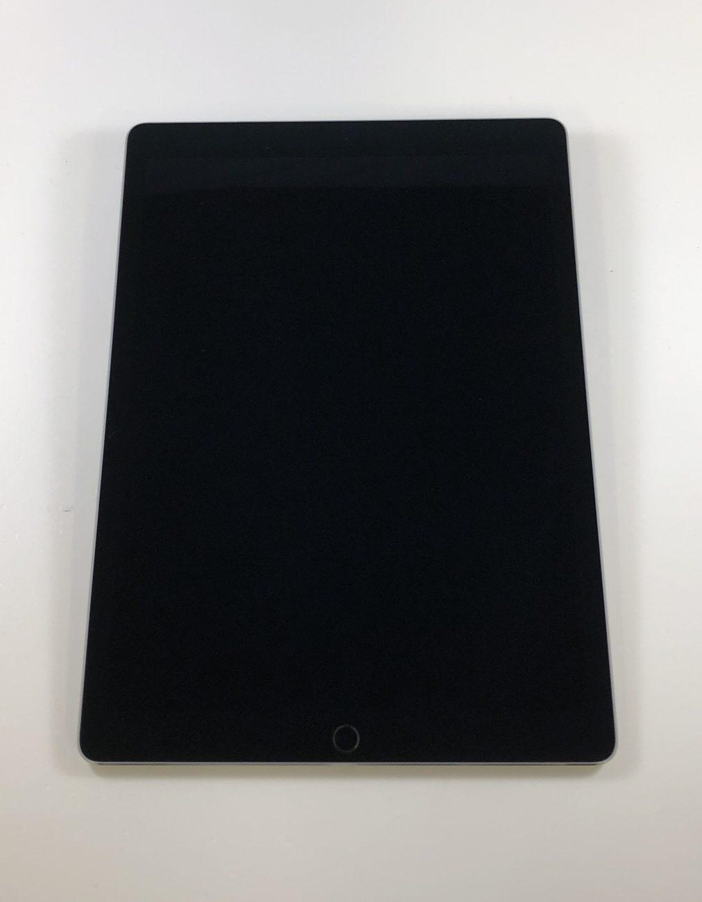 """iPad Pro 12.9"""" Wi-Fi + Cellular (2nd Gen) 512GB, 512GB, Space Gray, bild 1"""