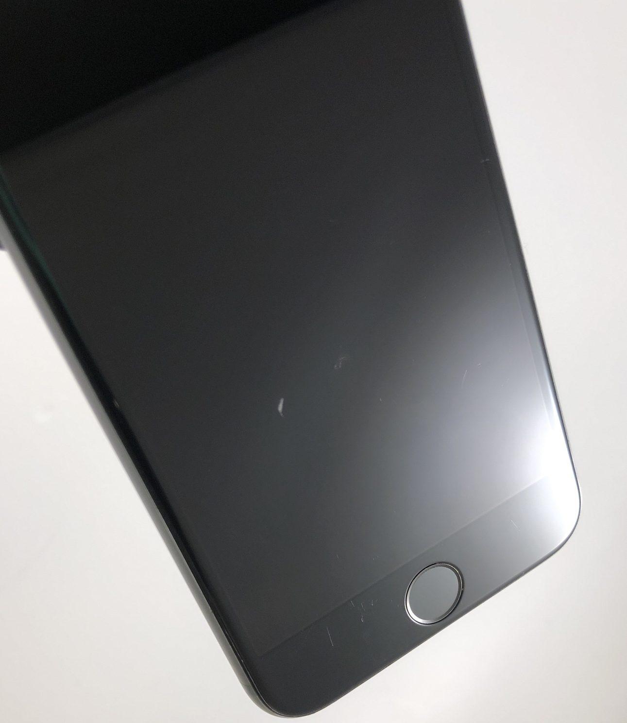 iPhone 6S 64GB, 64GB, Space Gray, Afbeelding 3