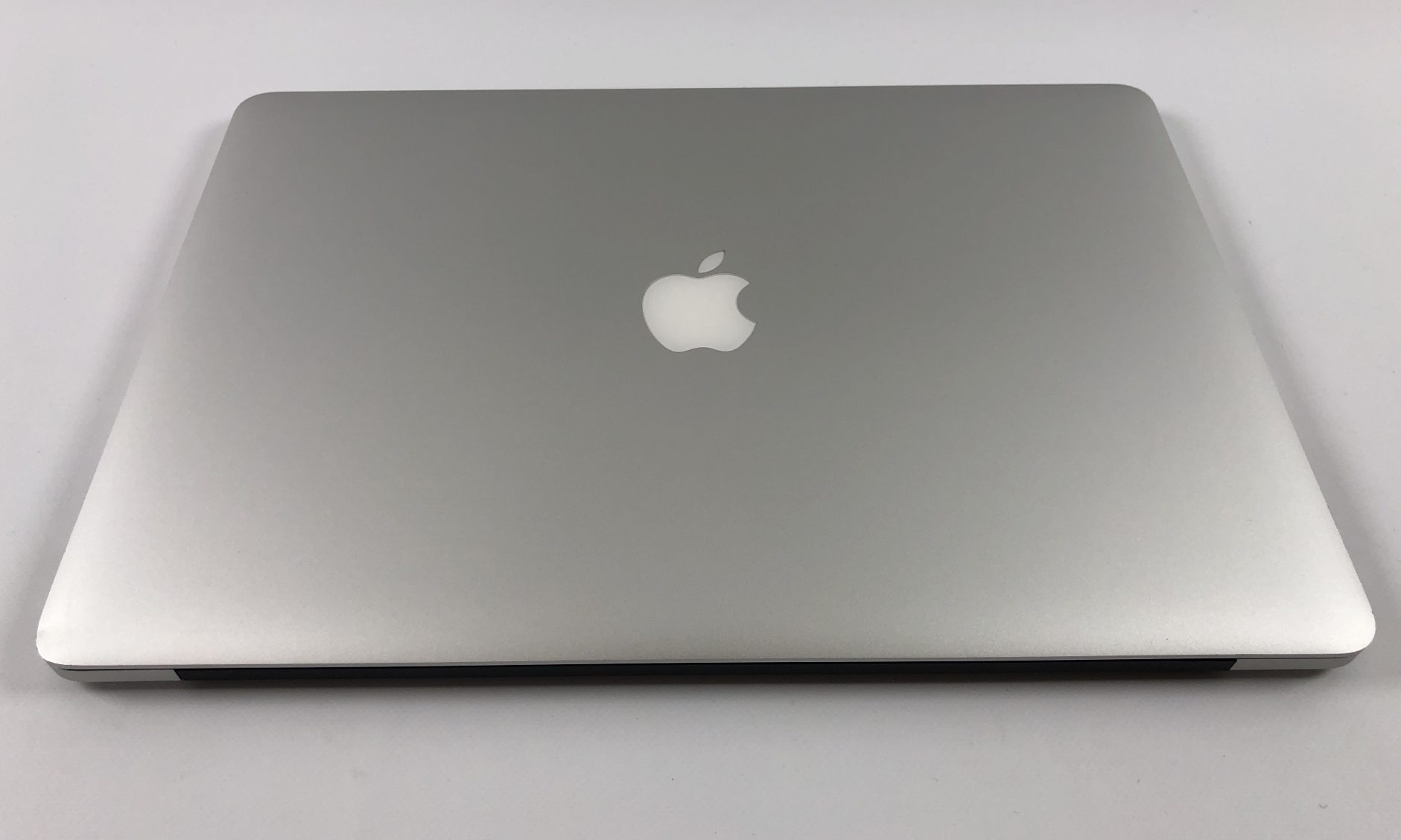 """MacBook Pro Retina 15"""" Mid 2014 (Intel Quad-Core i7 2.8 GHz 16 GB RAM 1 TB SSD), Intel Quad-Core i7 2.8 GHz, 16 GB RAM, 1 TB SSD, Afbeelding 2"""