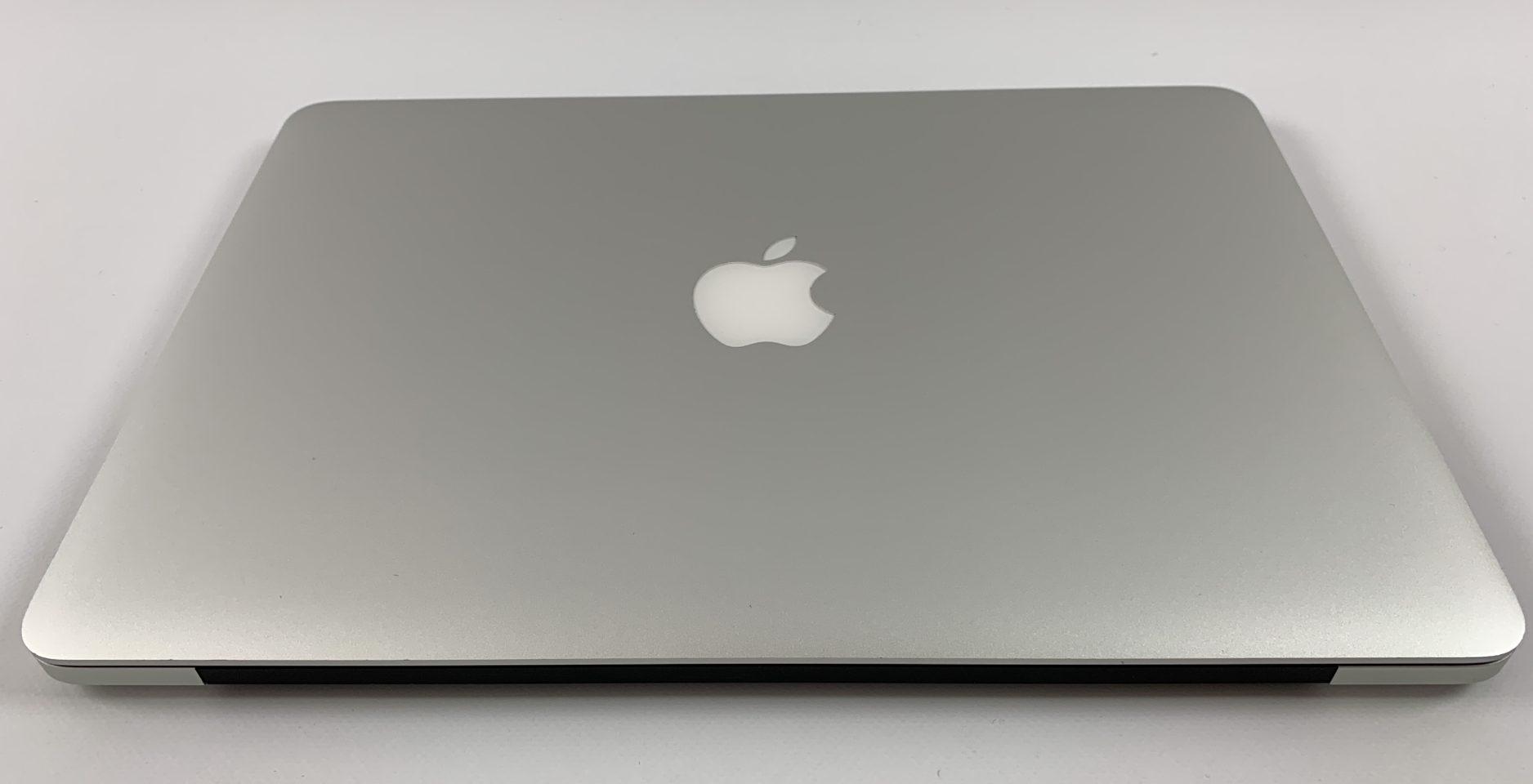 "MacBook Pro Retina 13"" Early 2015 (Intel Core i5 2.7 GHz 8 GB RAM 256 GB SSD), Intel Core i5 2.7 GHz, 8 GB RAM, 256 GB SSD, Afbeelding 2"