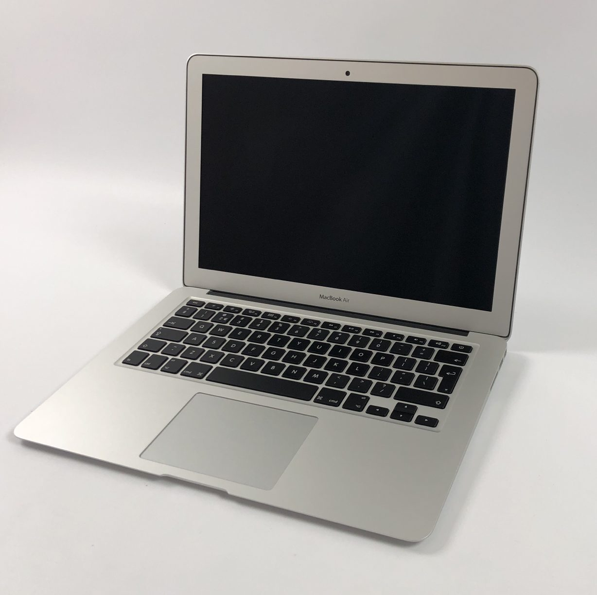 "MacBook Air 13"" Early 2015 (Intel Core i5 1.6 GHz 4 GB RAM 128 GB SSD), Intel Core i5 1.6 GHz, 4 GB RAM, 128 GB SSD, Afbeelding 1"