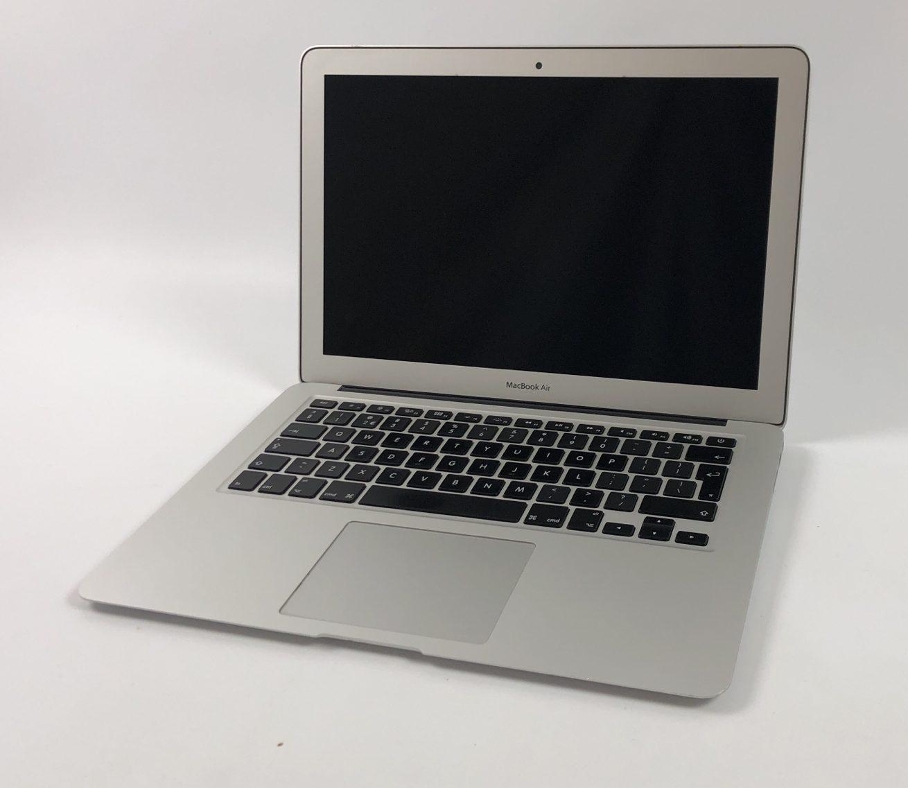 "MacBook Air 13"" Early 2015 (Intel Core i5 1.6 GHz 8 GB RAM 256 GB SSD), Intel Core i5 1.6 GHz, 8 GB RAM, 256 GB SSD, Afbeelding 1"