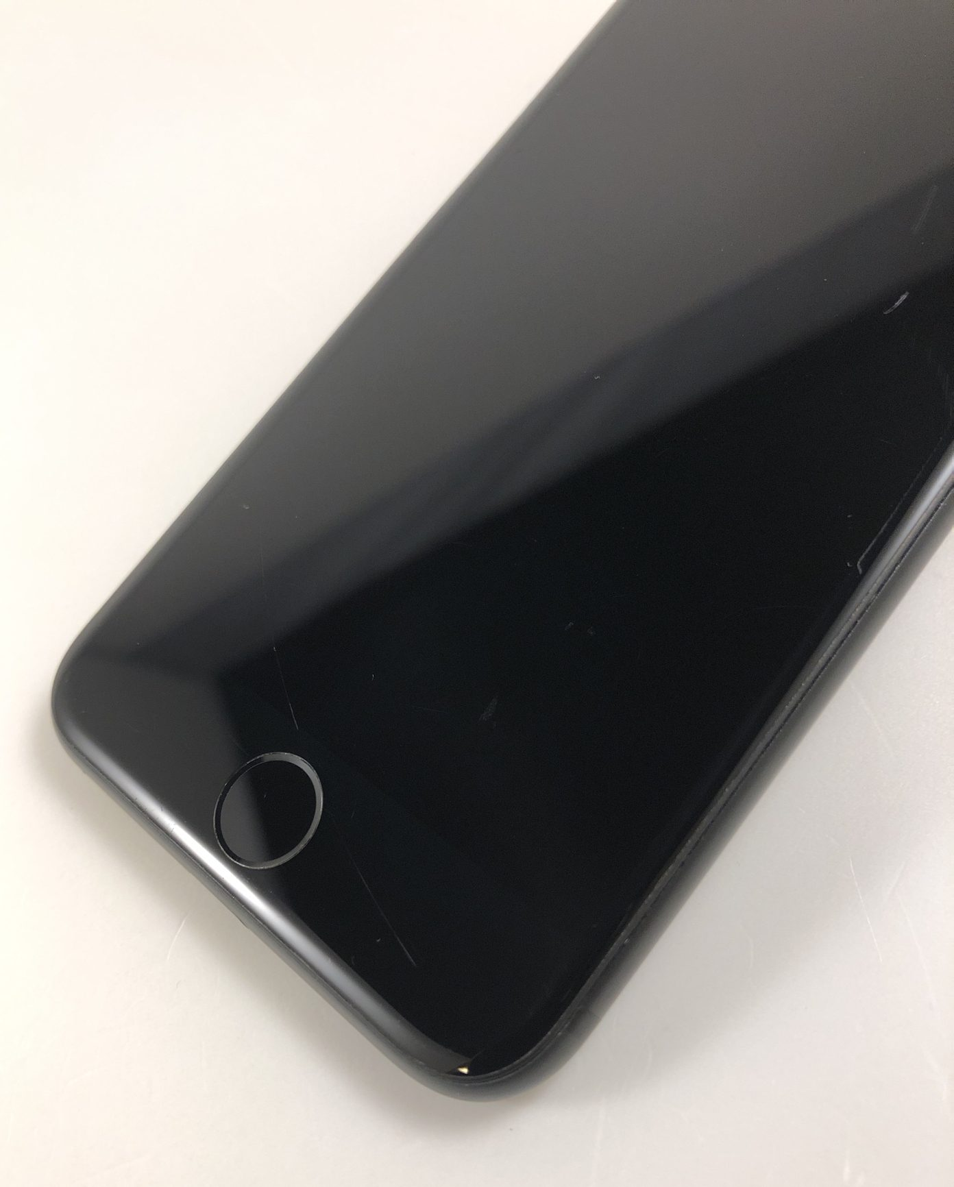 iPhone 7 32GB, 32GB, Black, immagine 4