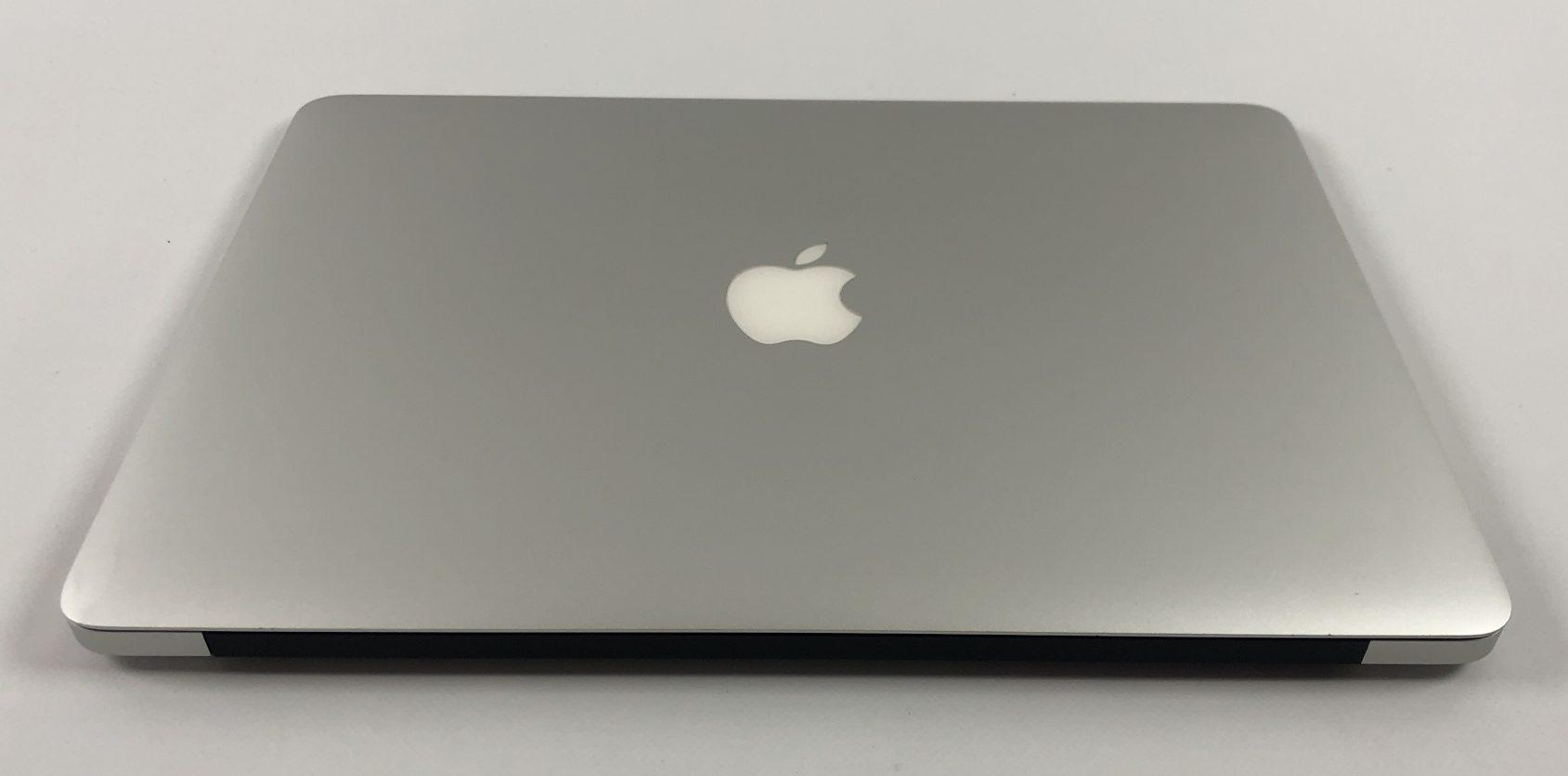 """MacBook Air 13"""" Mid 2017 (Intel Core i5 1.8 GHz 8 GB RAM 256 GB SSD), Intel Core i5 1.8 GHz, 8 GB RAM, 256 GB SSD, Afbeelding 2"""