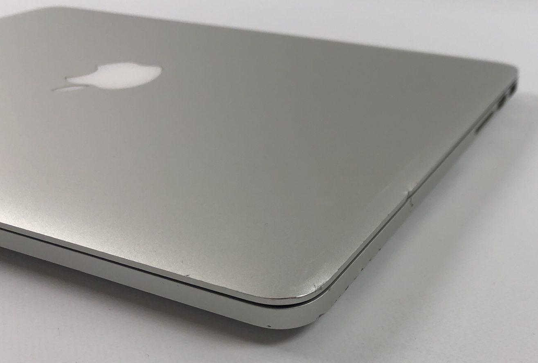 "MacBook Pro Retina 13"" Early 2015 (Intel Core i7 3.1 GHz 16 GB RAM 512 GB SSD), Intel Core i7 3.1 GHz, 16 GB RAM, 512 GB SSD, Afbeelding 4"
