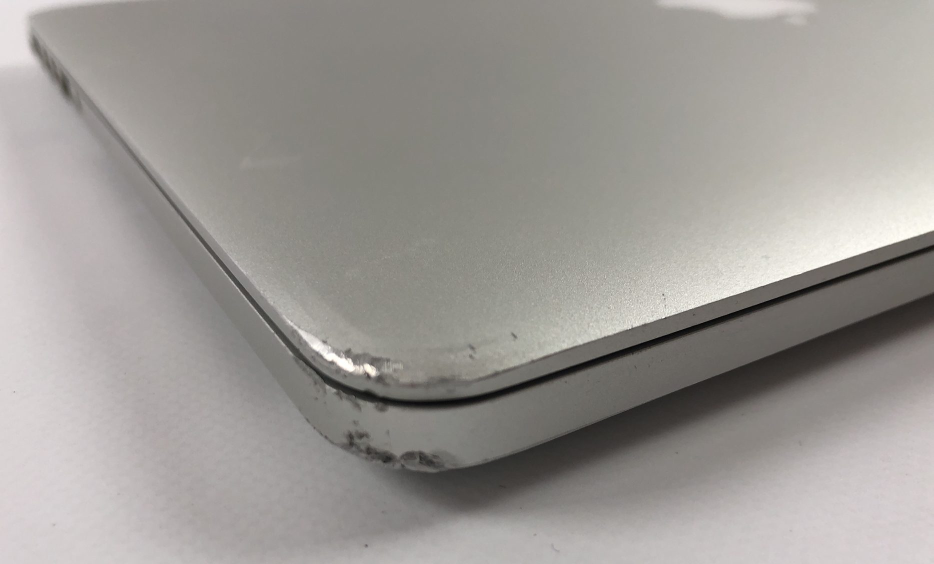 "MacBook Pro Retina 13"" Early 2015 (Intel Core i7 3.1 GHz 16 GB RAM 512 GB SSD), Intel Core i7 3.1 GHz, 16 GB RAM, 512 GB SSD, Afbeelding 5"