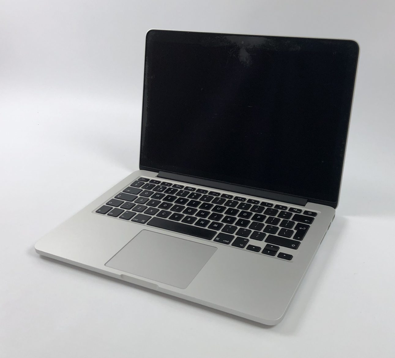 "MacBook Pro Retina 13"" Early 2015 (Intel Core i5 2.7 GHz 16 GB RAM 256 GB SSD), Intel Core i5 2.7 GHz, 16 GB RAM, 256 GB SSD, Afbeelding 1"