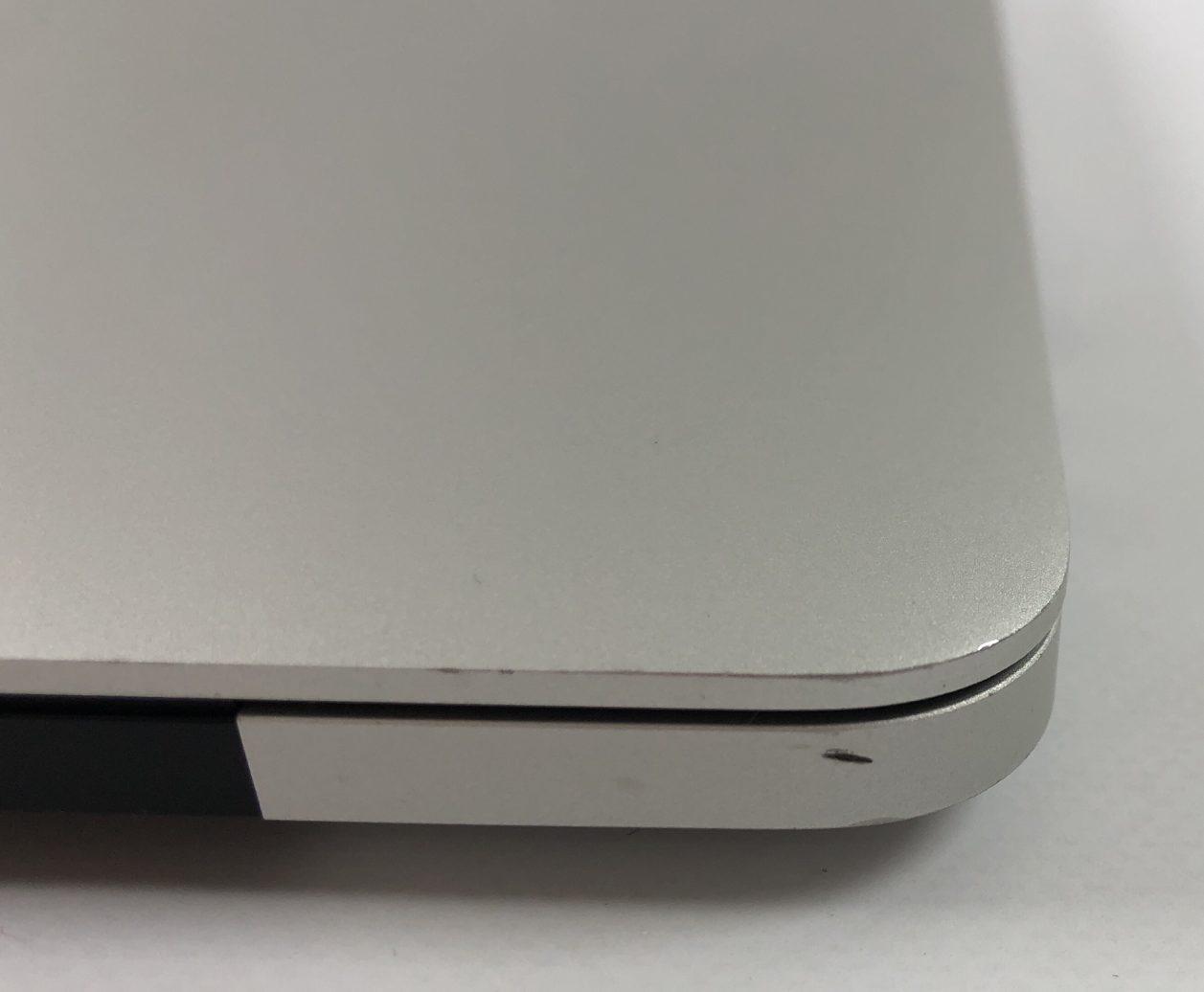 "MacBook Pro Retina 13"" Early 2015 (Intel Core i5 2.7 GHz 16 GB RAM 256 GB SSD), Intel Core i5 2.7 GHz, 16 GB RAM, 256 GB SSD, Afbeelding 4"