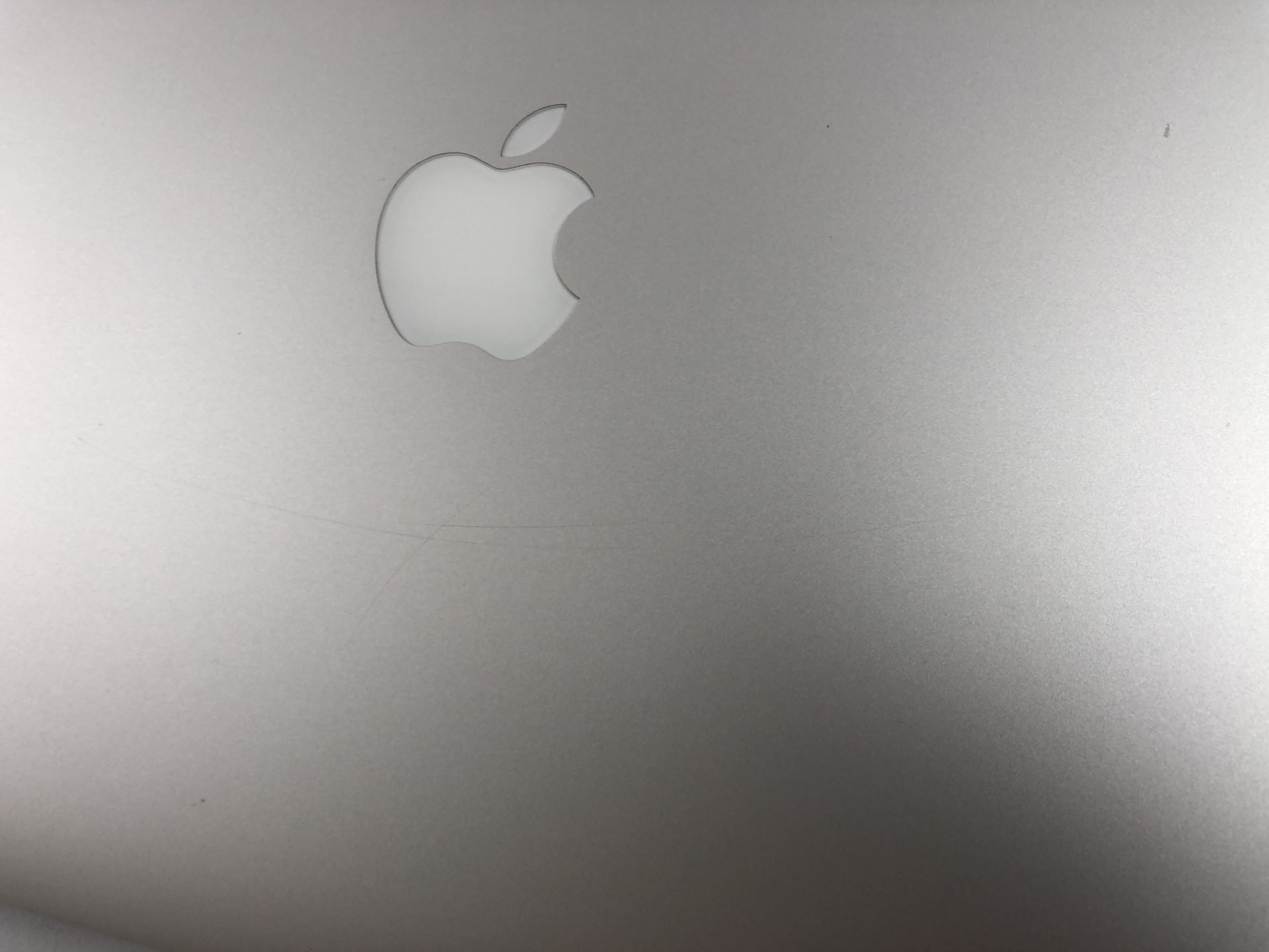 """MacBook Pro Retina 15"""" Mid 2015 (Intel Quad-Core i7 2.8 GHz 16 GB RAM 512 GB SSD), Intel Quad-Core i7 2.8 GHz, 16 GB RAM, 512 GB SSD, Afbeelding 5"""