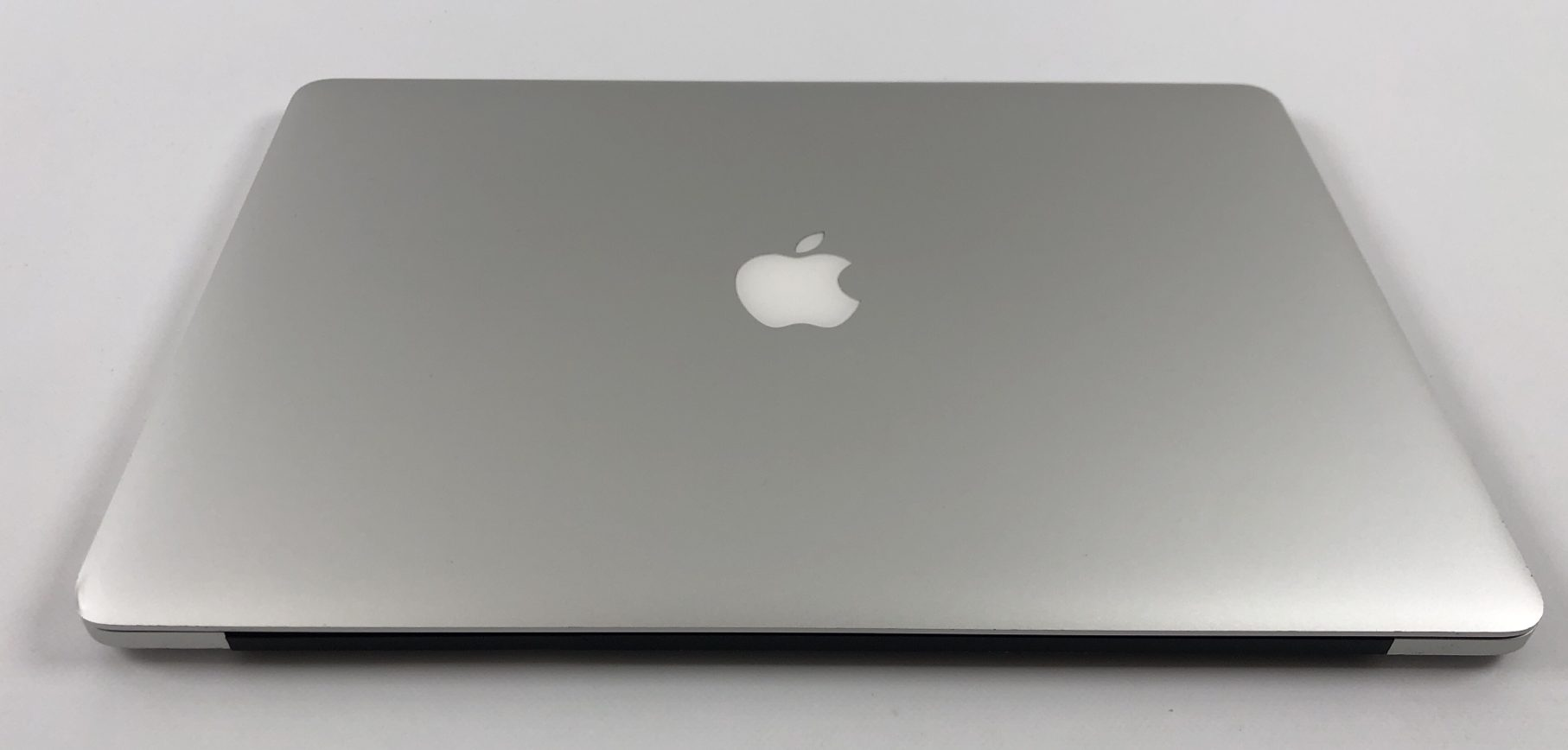 "MacBook Pro Retina 15"" Mid 2015 (Intel Quad-Core i7 2.5 GHz 16 GB RAM 512 GB SSD), Intel Quad-Core i7 2.5 GHz, 16 GB RAM, 512 GB SSD, obraz 2"