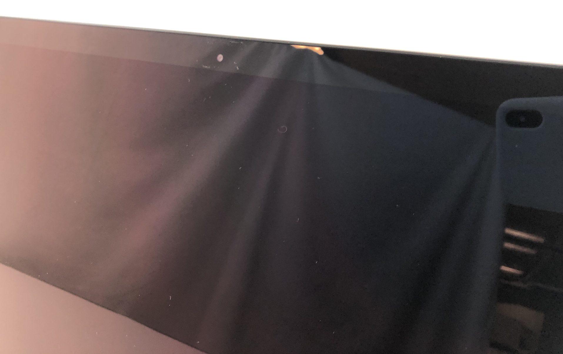 """MacBook Pro Retina 15"""" Mid 2015 (Intel Quad-Core i7 2.5 GHz 16 GB RAM 512 GB SSD), Intel Quad-Core i7 2.5 GHz, 16 GB RAM, 512 GB SSD, Afbeelding 3"""