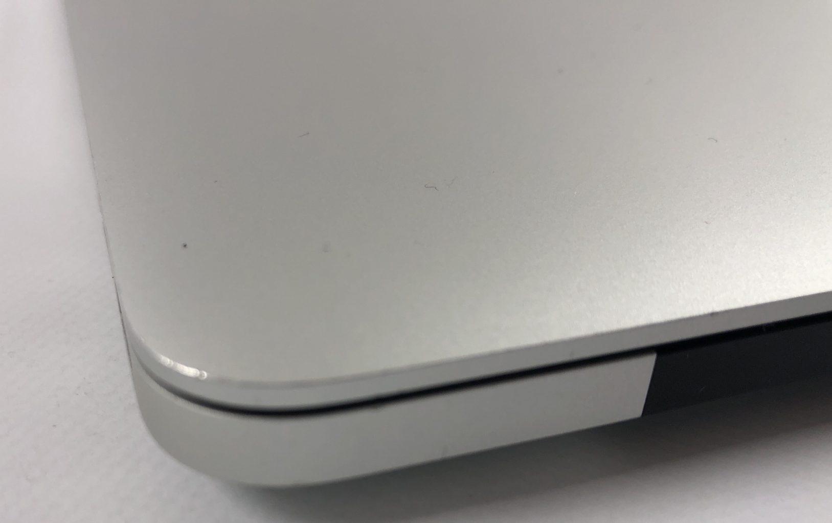 """MacBook Pro Retina 15"""" Mid 2015 (Intel Quad-Core i7 2.5 GHz 16 GB RAM 512 GB SSD), Intel Quad-Core i7 2.5 GHz, 16 GB RAM, 512 GB SSD, Afbeelding 4"""