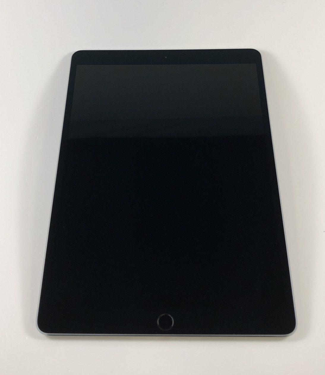 """iPad Pro 10.5"""" Wi-Fi 64GB, 64GB, Space Gray, bild 1"""
