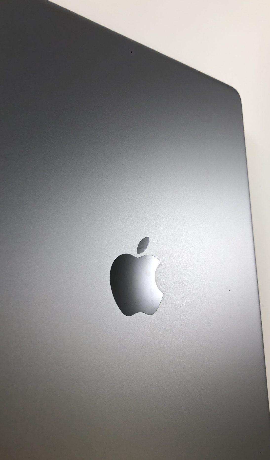 """iPad Pro 10.5"""" Wi-Fi 64GB, 64GB, Space Gray, bild 5"""