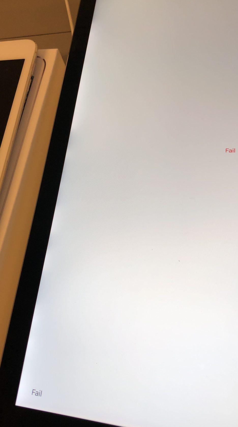 "iPad Pro 12.9"" Wi-Fi (2nd Gen) 256GB, 256GB, Space Gray, Afbeelding 3"