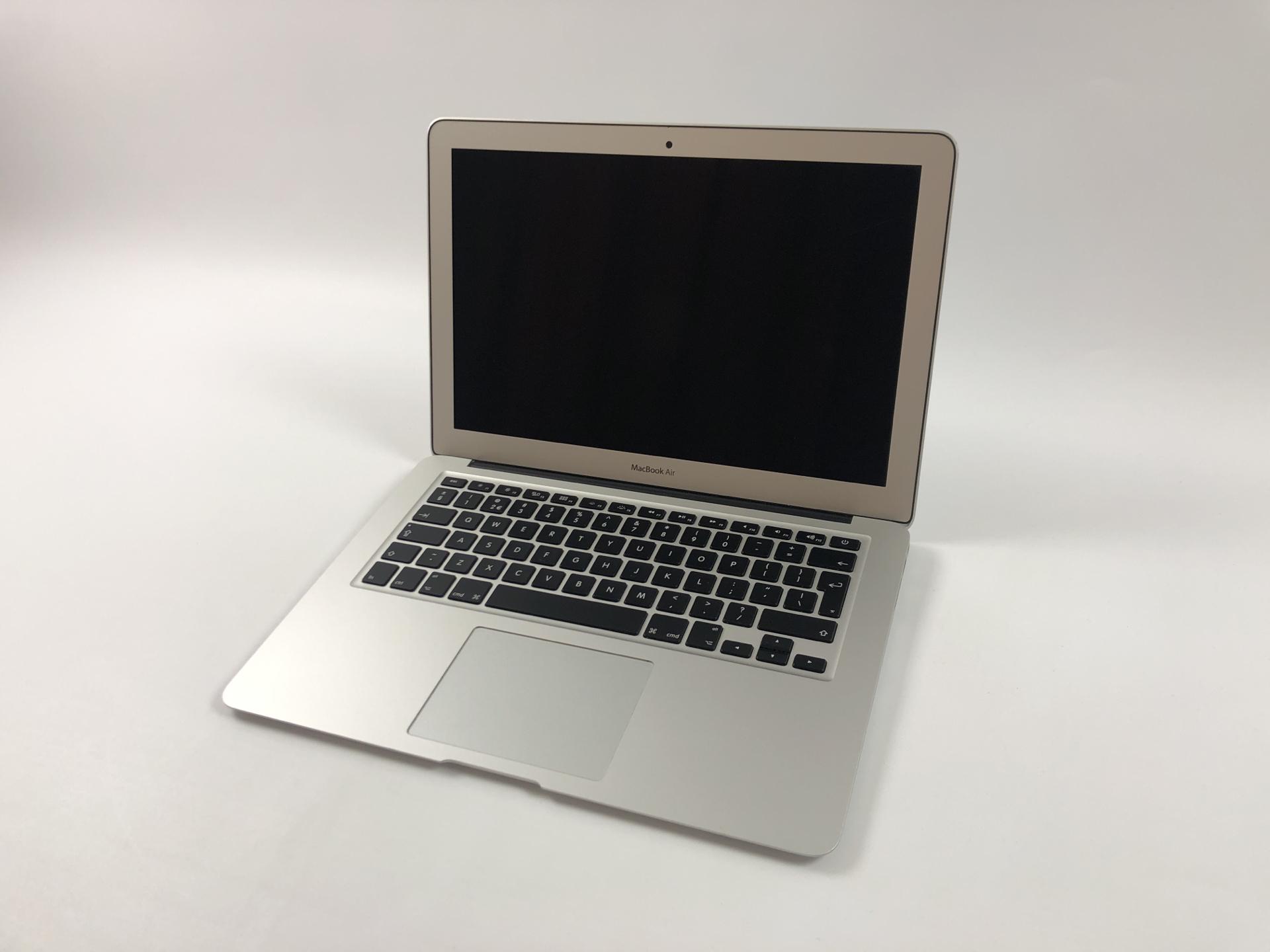 "MacBook Air 13"" Early 2015 (Intel Core i5 1.6 GHz 8 GB RAM 128 GB SSD), Intel Core i5 1.6 GHz, 8 GB RAM, 128 GB SSD, Afbeelding 1"