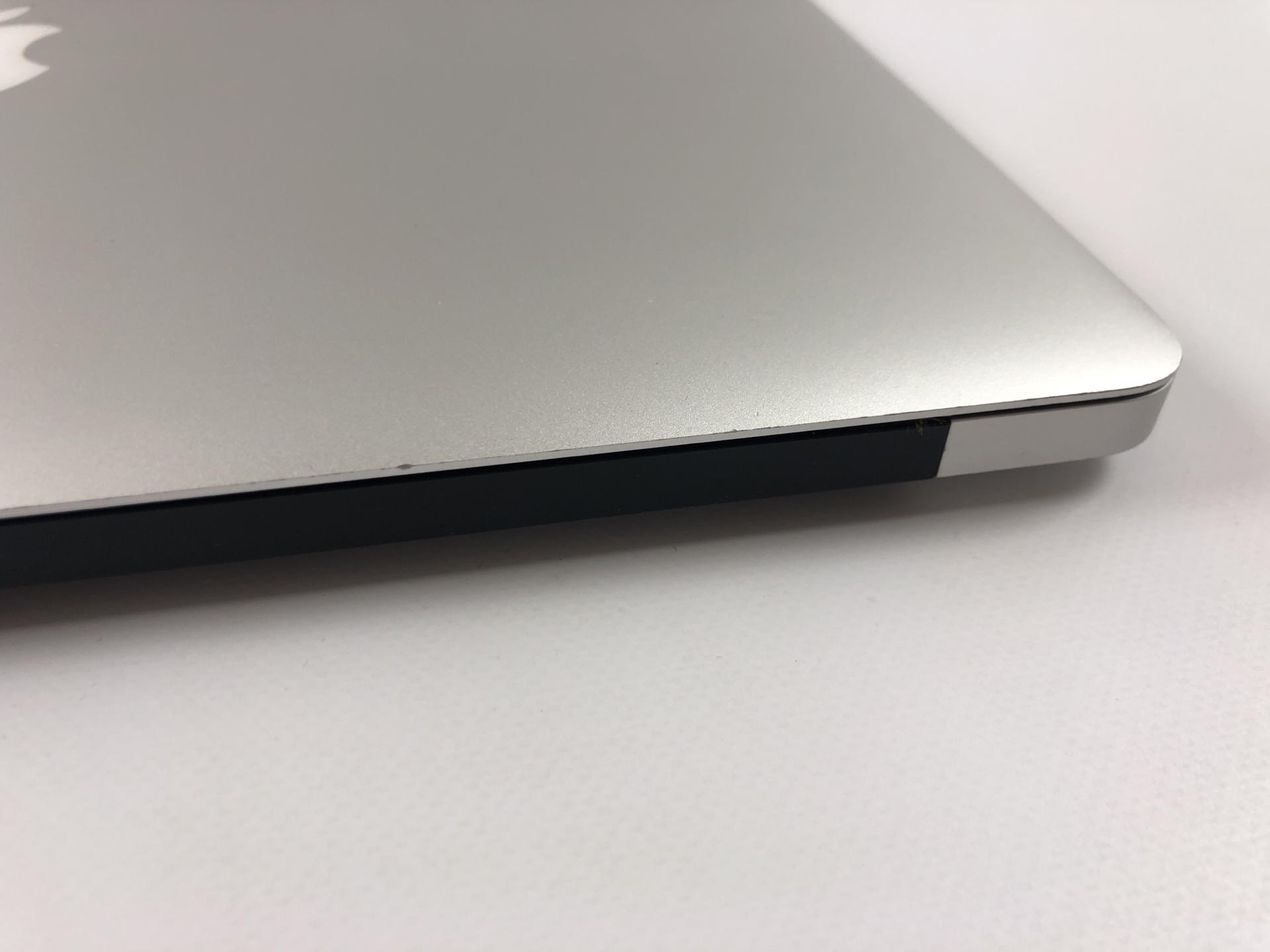 "MacBook Air 13"" Early 2015 (Intel Core i5 1.6 GHz 8 GB RAM 128 GB SSD), Intel Core i5 1.6 GHz, 8 GB RAM, 128 GB SSD, Afbeelding 3"