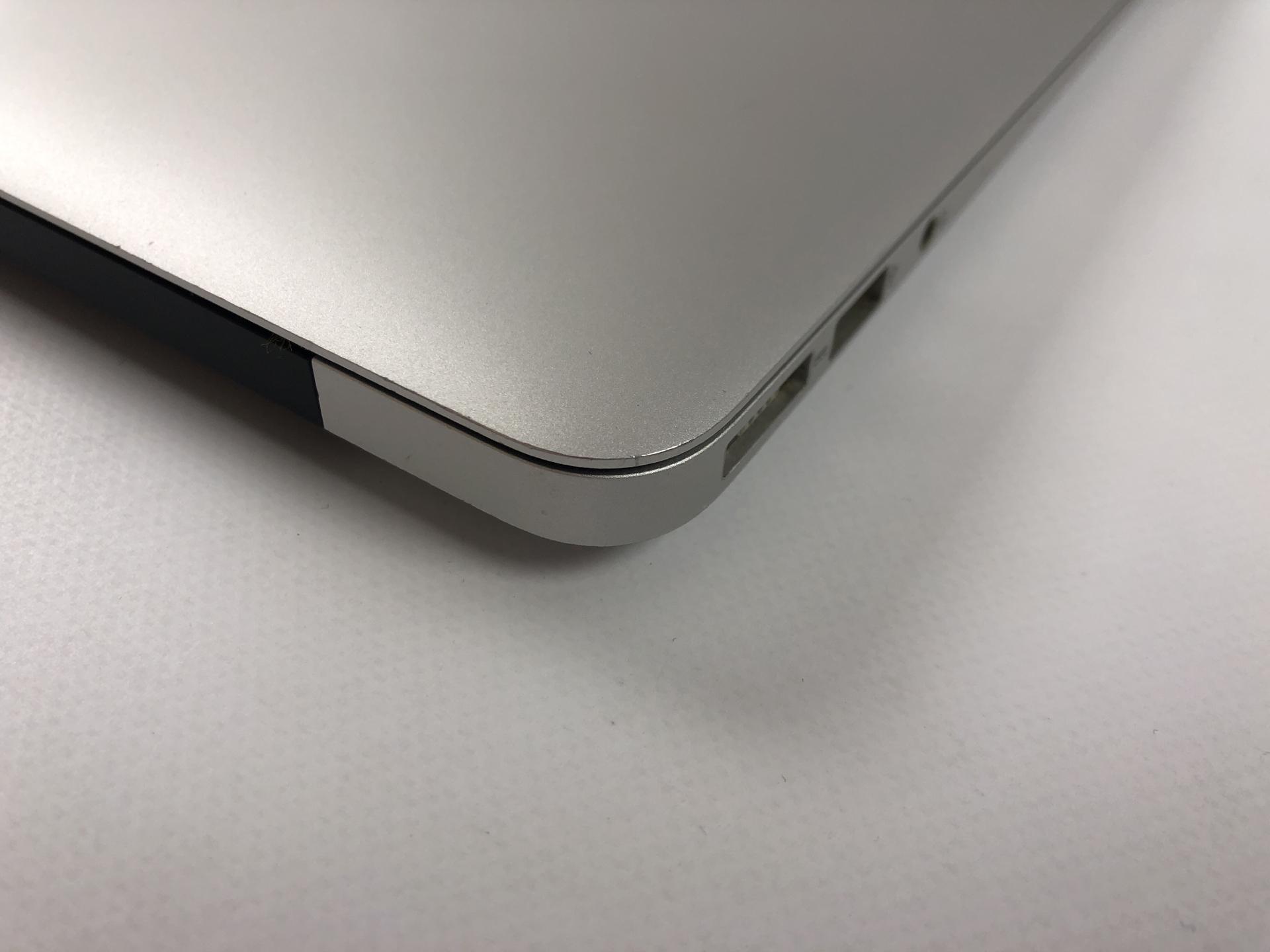 "MacBook Air 13"" Early 2015 (Intel Core i5 1.6 GHz 8 GB RAM 128 GB SSD), Intel Core i5 1.6 GHz, 8 GB RAM, 128 GB SSD, Afbeelding 5"