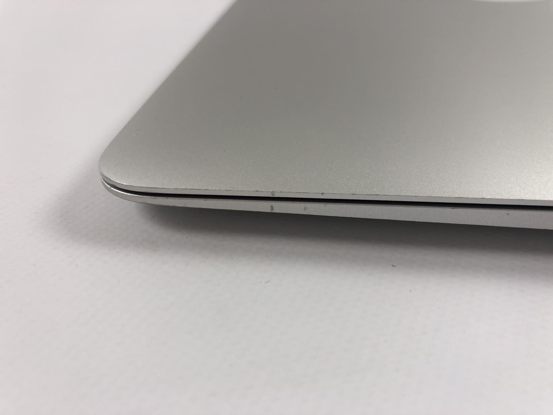 "MacBook Air 13"" Early 2015 (Intel Core i5 1.6 GHz 8 GB RAM 128 GB SSD), Intel Core i5 1.6 GHz, 8 GB RAM, 128 GB SSD, Afbeelding 4"