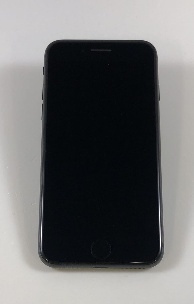 iPhone 8 256GB, 256GB, Space Gray, Kuva 1