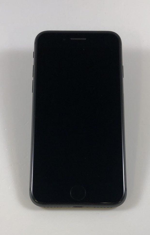 iPhone 8 256GB, 256GB, Space Gray, Afbeelding 1