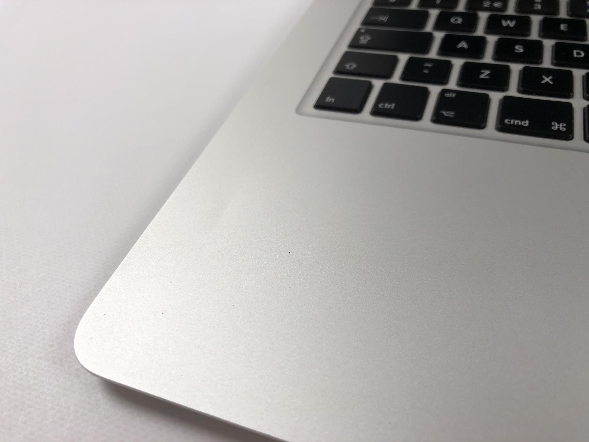 "MacBook Air 13"" Early 2014 (Intel Core i7 1.7 GHz 8 GB RAM 512 GB SSD), Intel Core i7 1.7 GHz, 8 GB RAM, 512 GB SSD, bild 3"