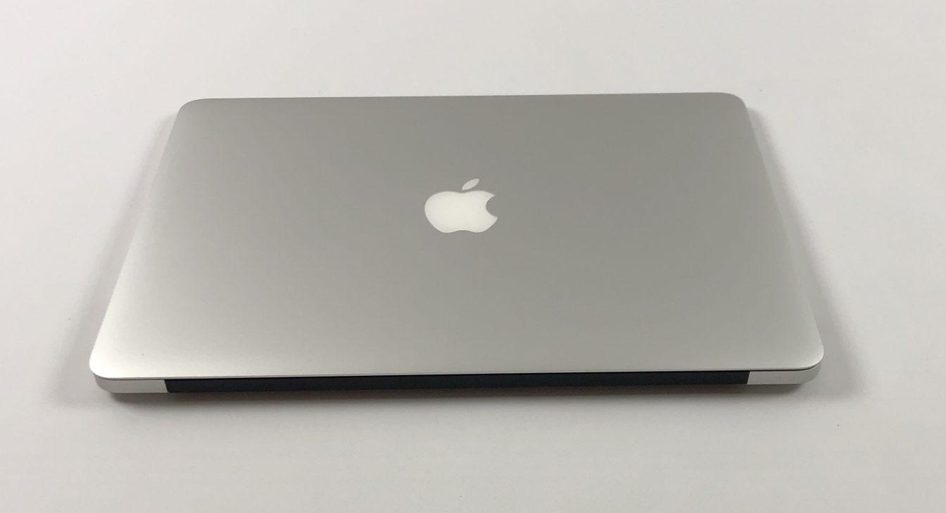 "MacBook Air 13"" Early 2014 (Intel Core i7 1.7 GHz 8 GB RAM 512 GB SSD), Intel Core i7 1.7 GHz, 8 GB RAM, 512 GB SSD, bild 4"