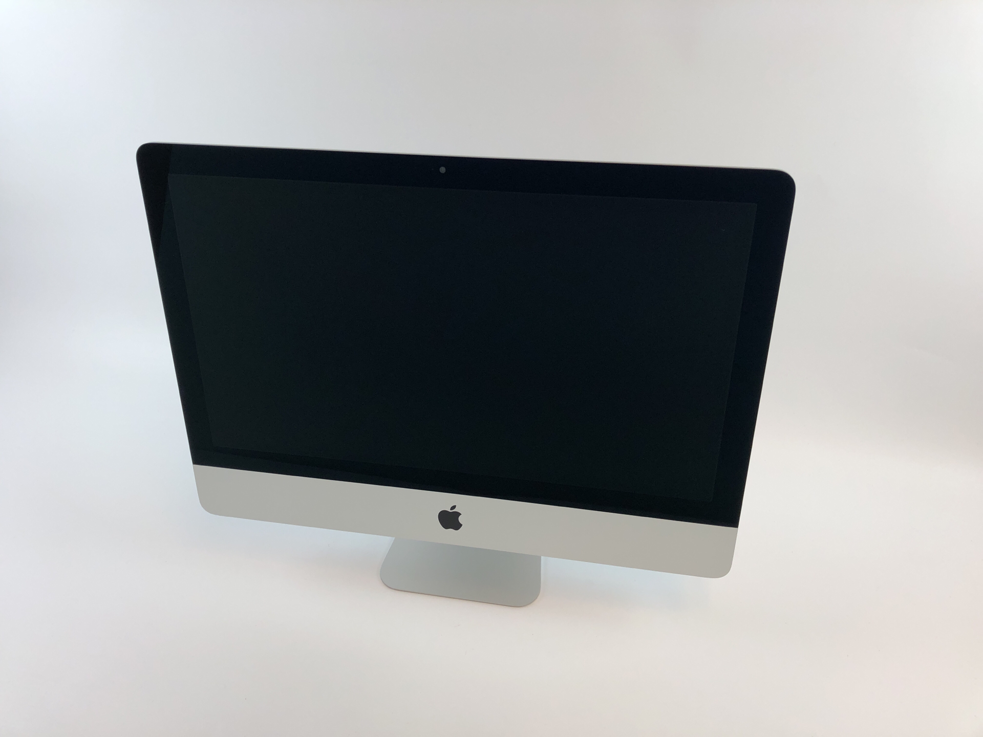 "iMac 21.5"" Late 2012 (Intel Quad-Core i5 2.9 GHz 8 GB RAM 1 TB HDD), Intel Quad-Core i5 2.9 GHz, 8 GB RAM, 1 TB HDD, Afbeelding 1"
