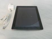 iPad 3 Wi-Fi 16GB, 16 GB, Black