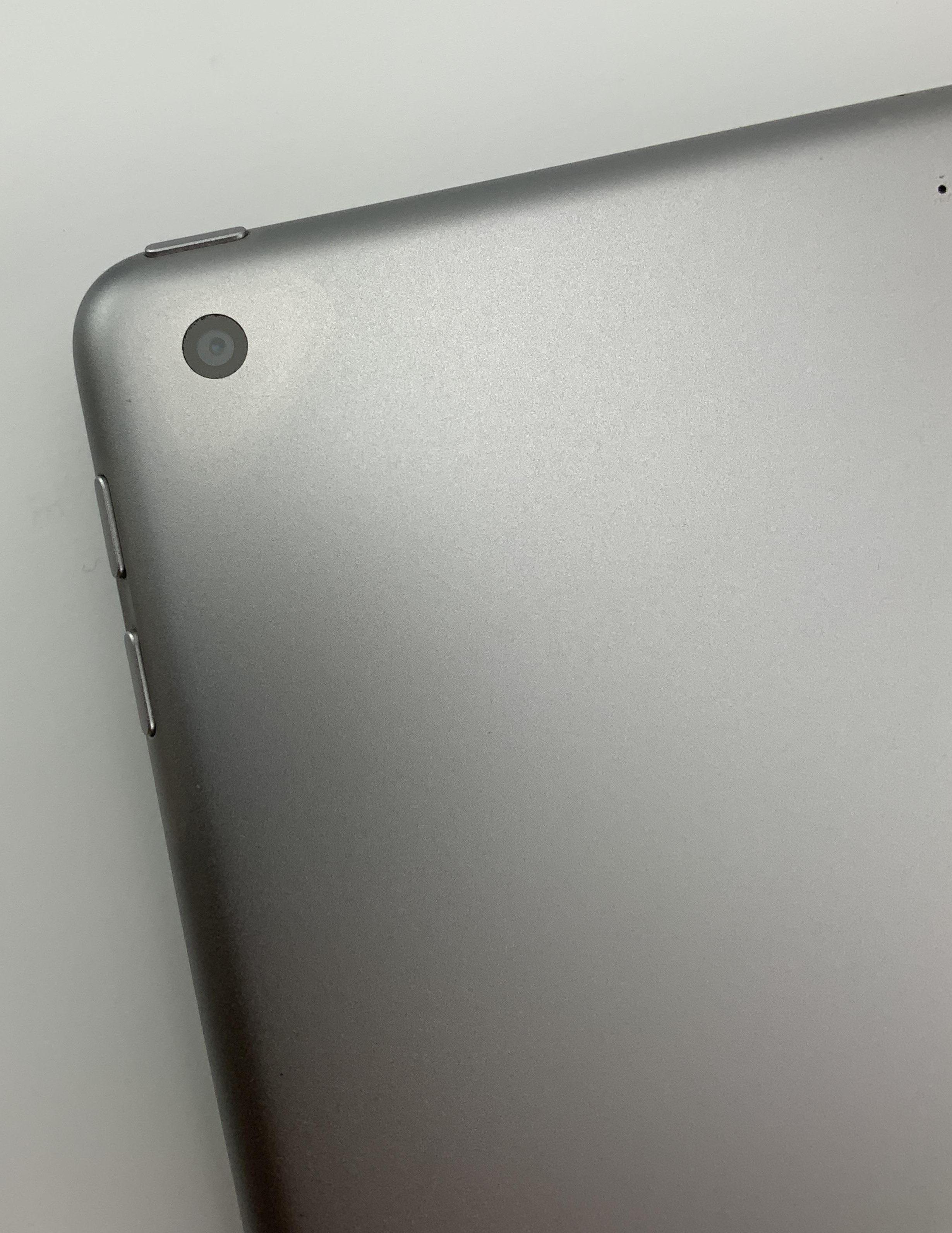 iPad 5 Wi-Fi 32GB, 32GB, Space Gray, image 3