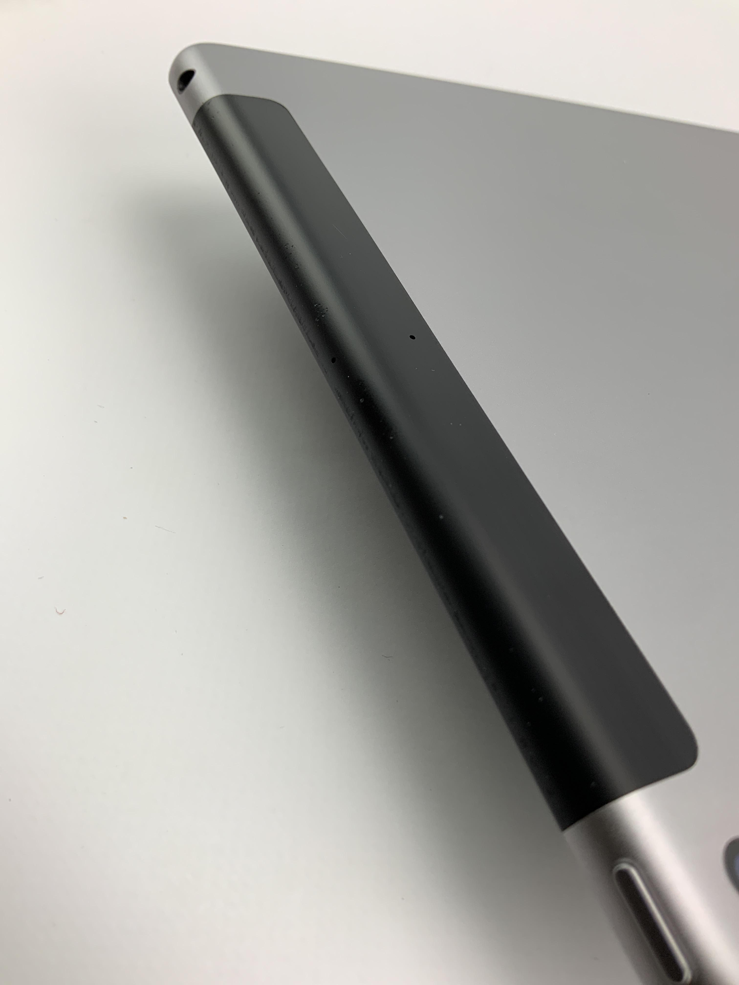 iPad 6 Wi-Fi + Cellular 32GB, 32GB, Space Gray, image 3