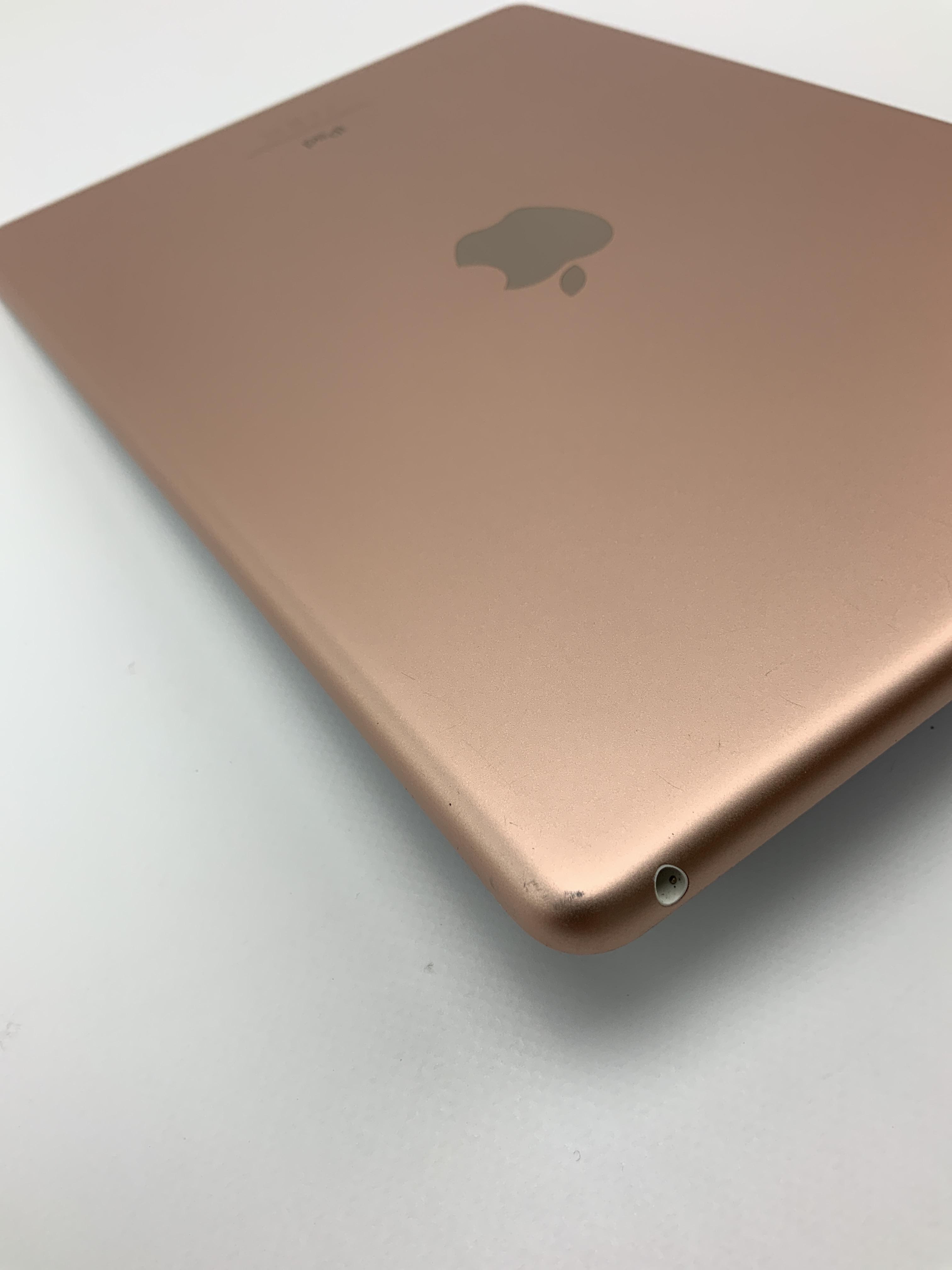 iPad 6 Wi-Fi 32GB, 32GB, Gold, image 5