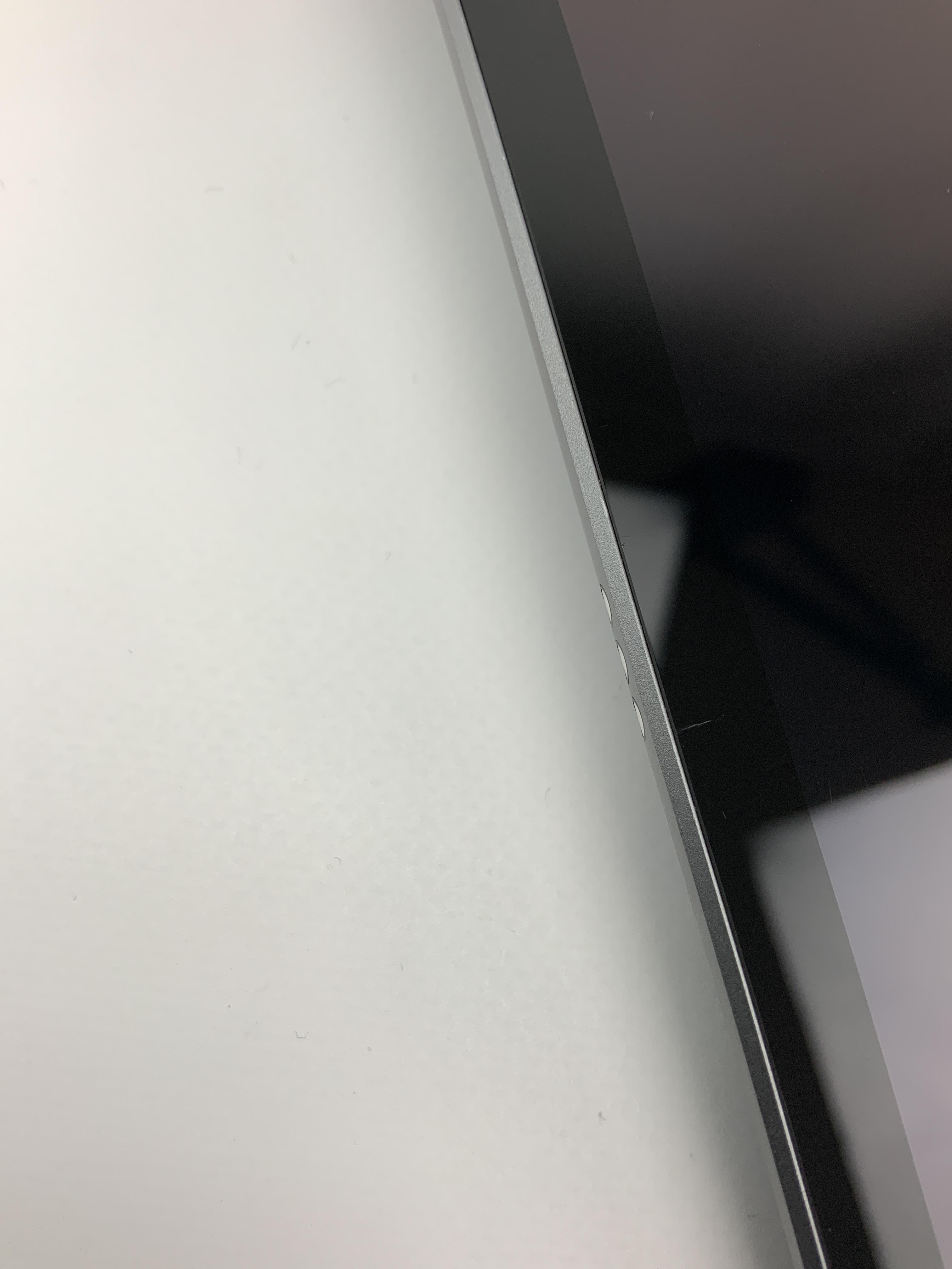 iPad 7 Wi-Fi 32GB, 32GB, Space Gray, Afbeelding 5