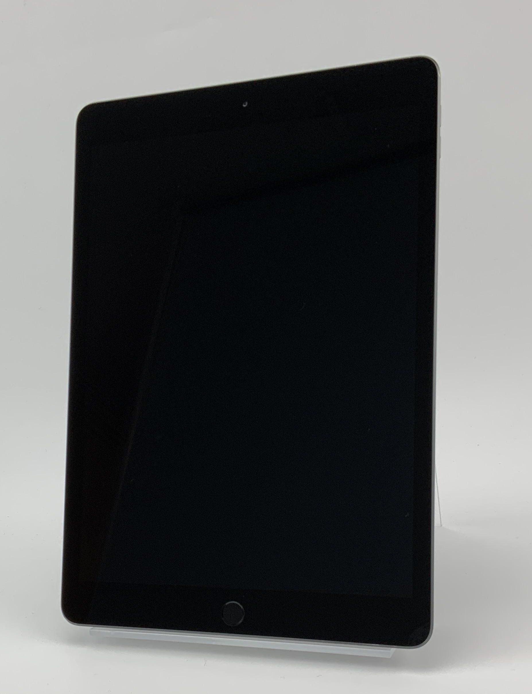 iPad 7 Wi-Fi 32GB, 32GB, Space Gray, Afbeelding 1