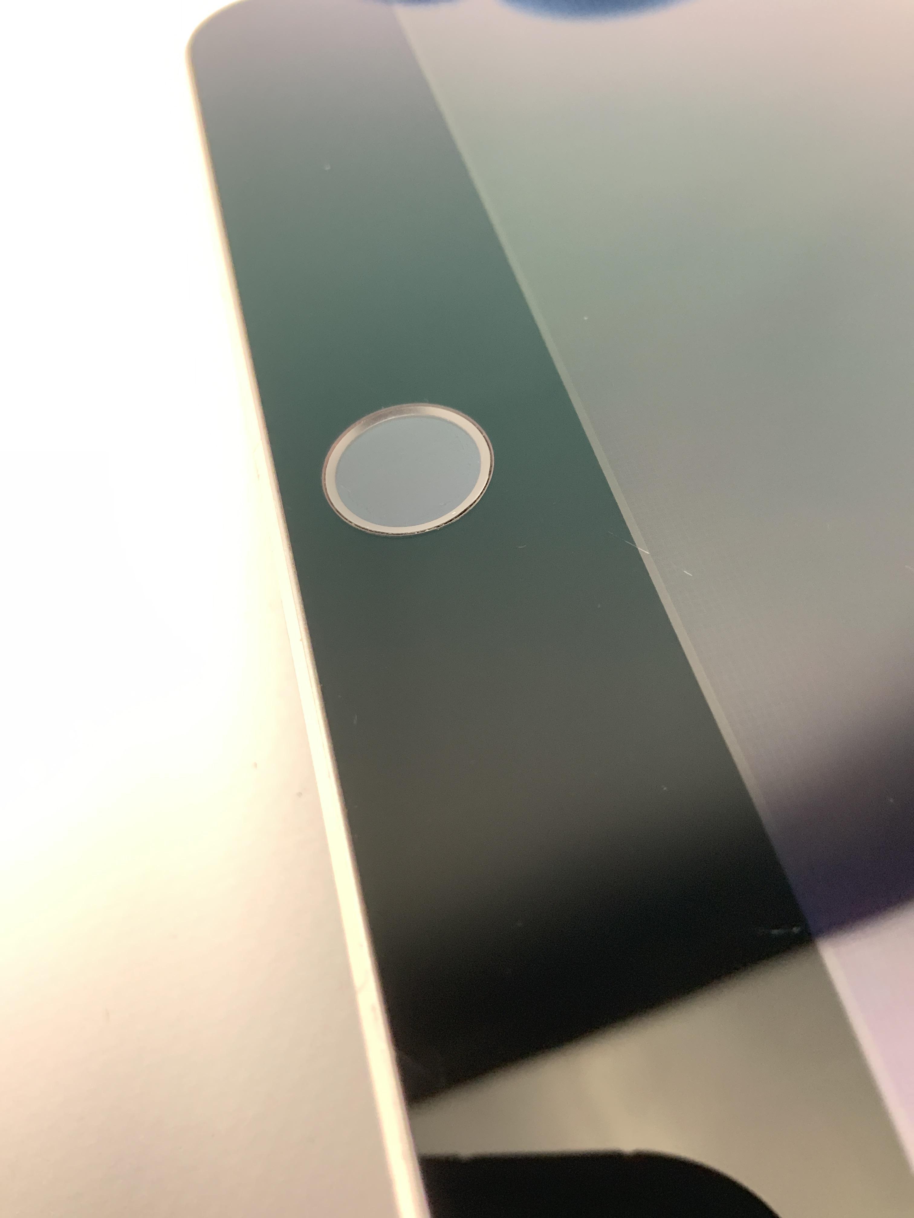 iPad mini 4 Wi-Fi + Cellular 64GB, 64GB, Space Gray, imagen 3