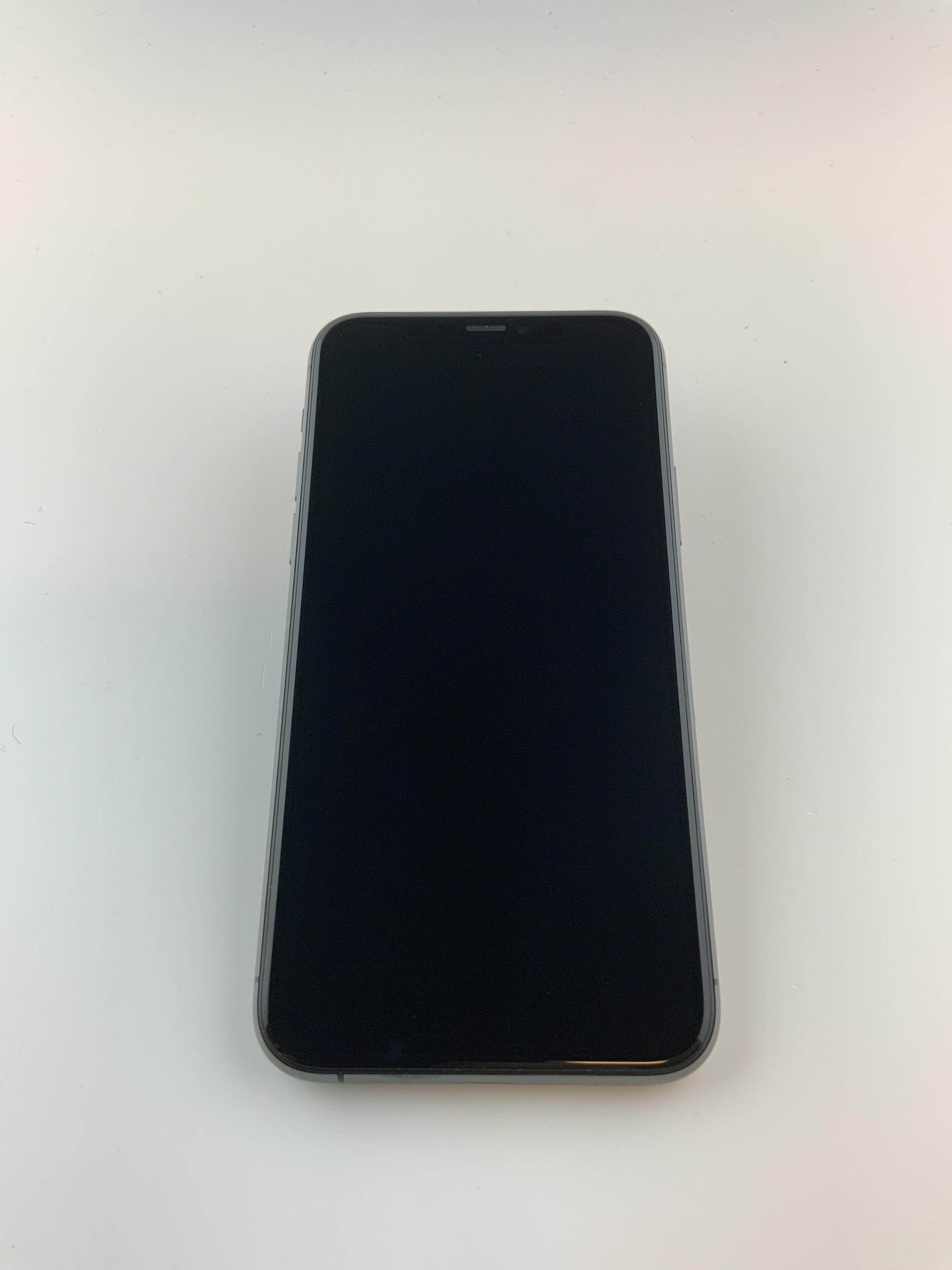 iPhone 11 Pro 64GB, 64GB, Space Gray, Kuva 1
