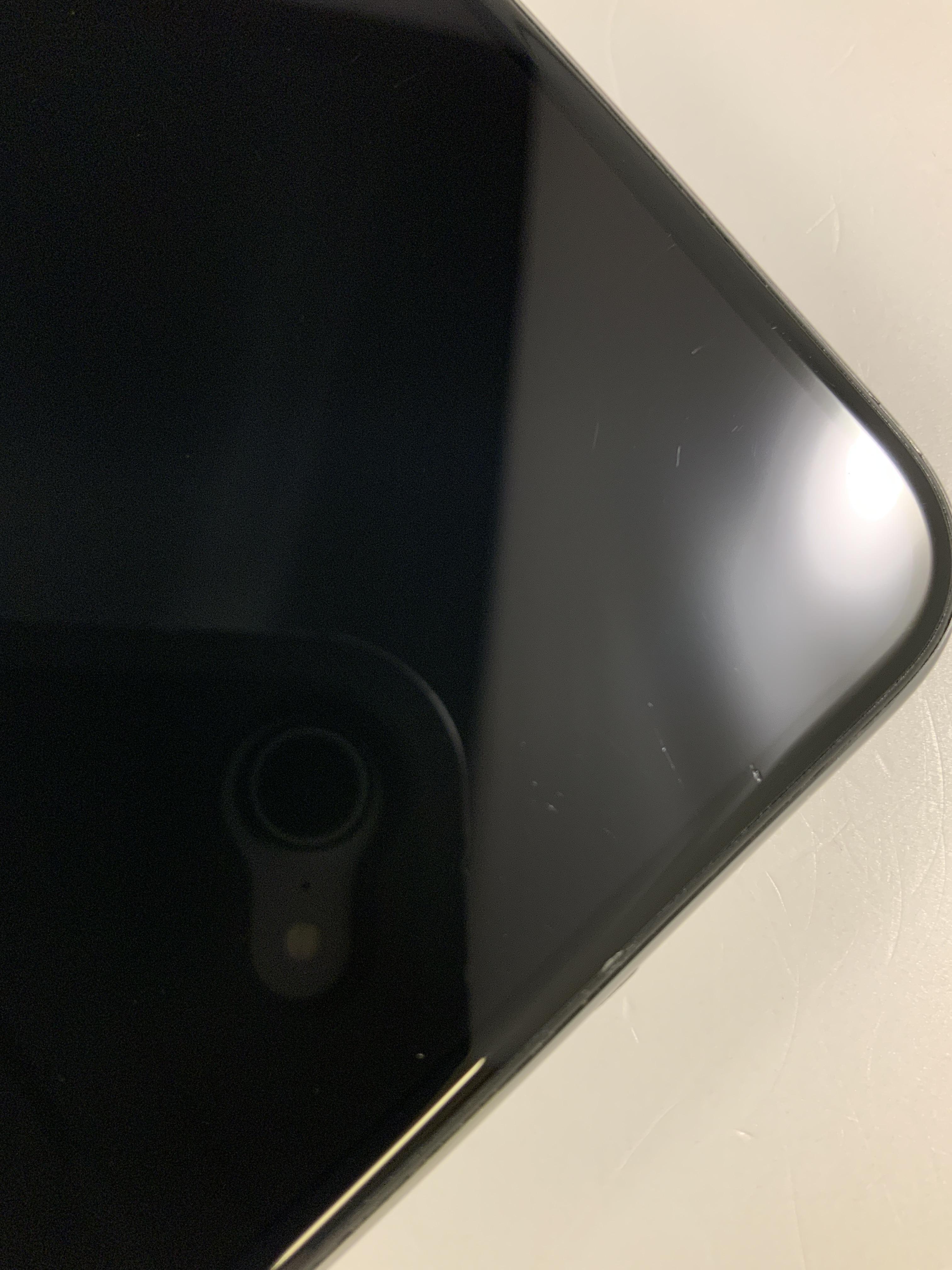 iPhone 11 Pro 64GB, 64GB, Space Gray, bild 3
