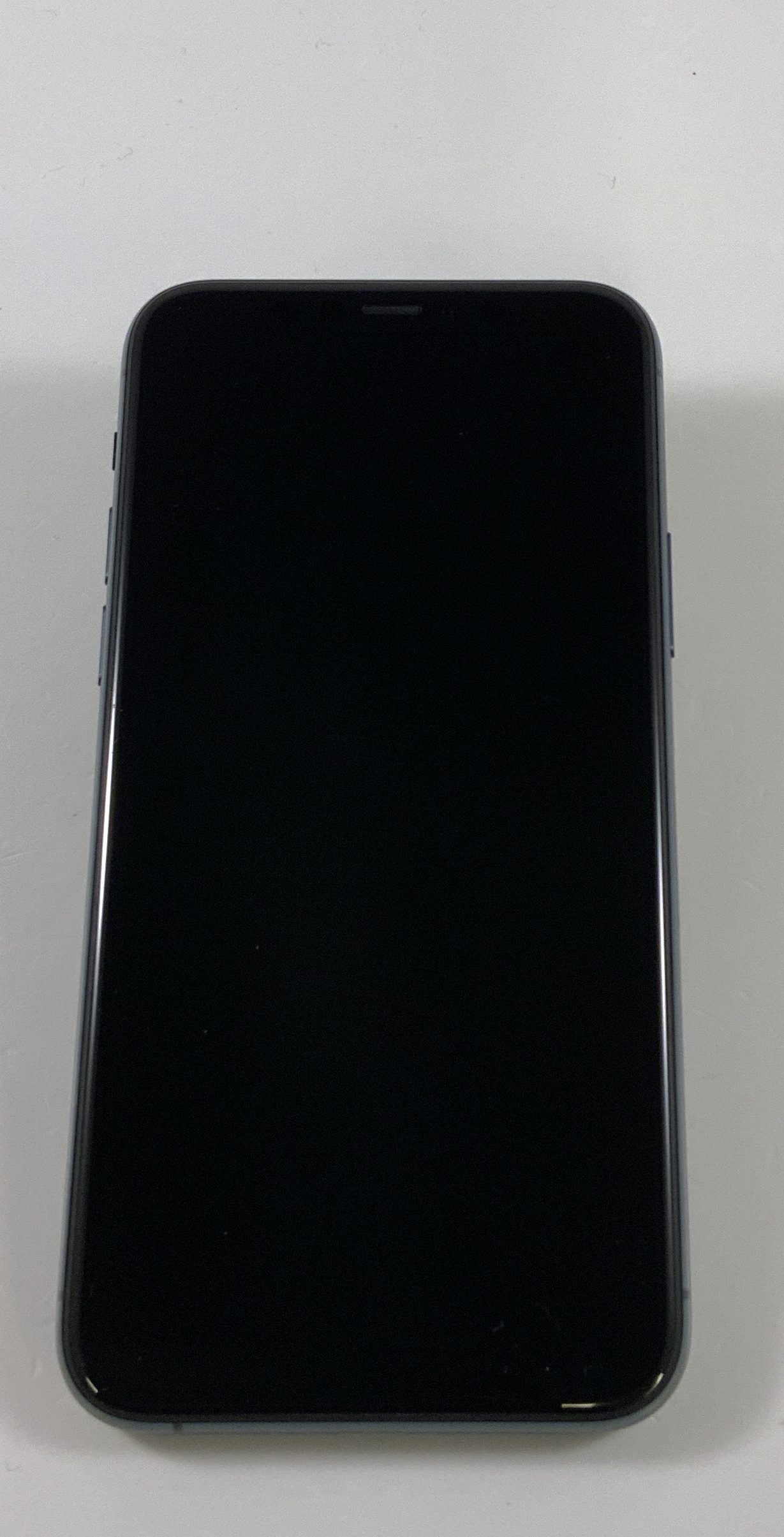 iPhone 11 Pro 64GB, 64GB, Midnight Green, image 1