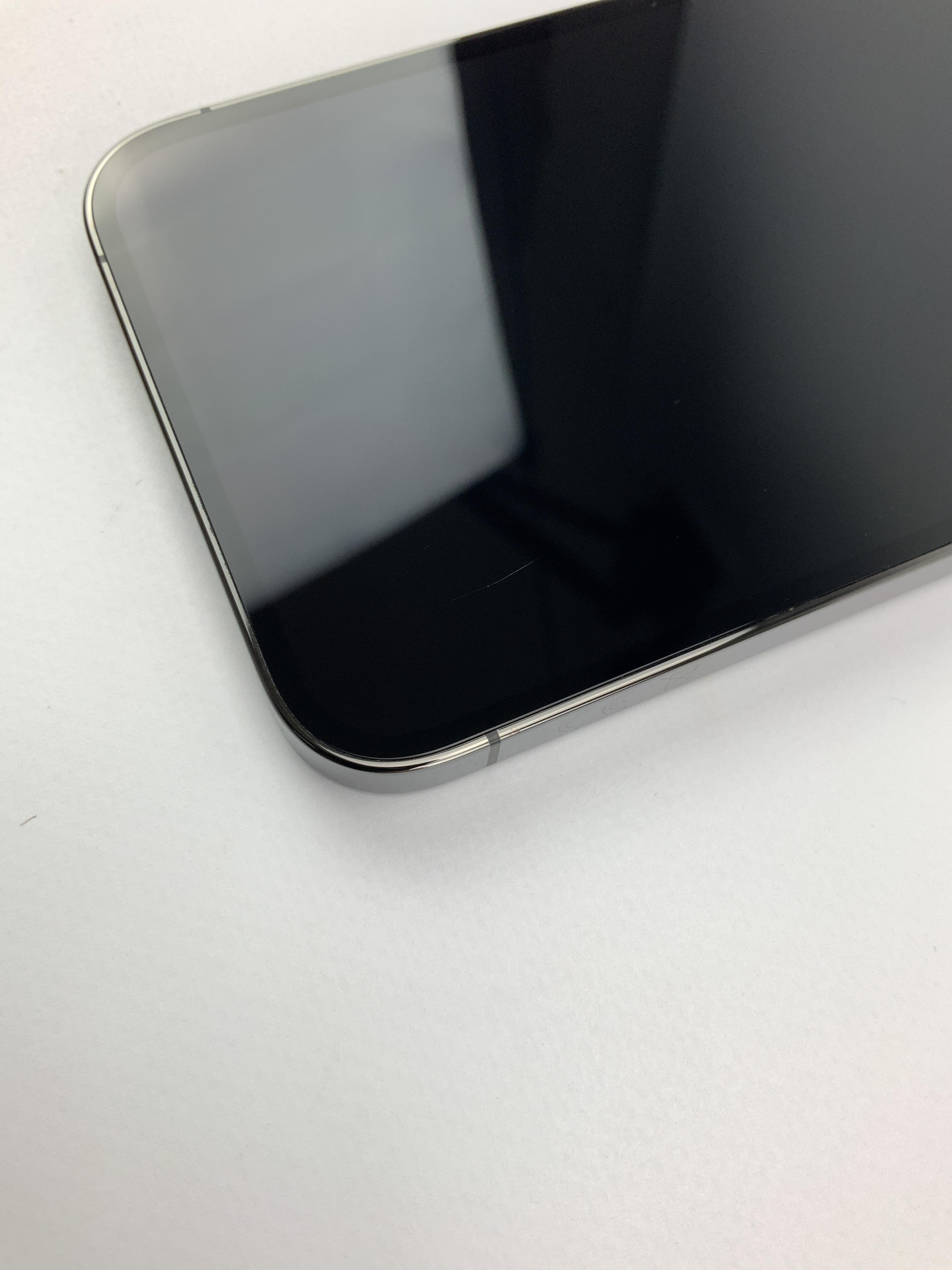 iPhone 12 Pro 256GB, 256GB, Graphite, Afbeelding 3