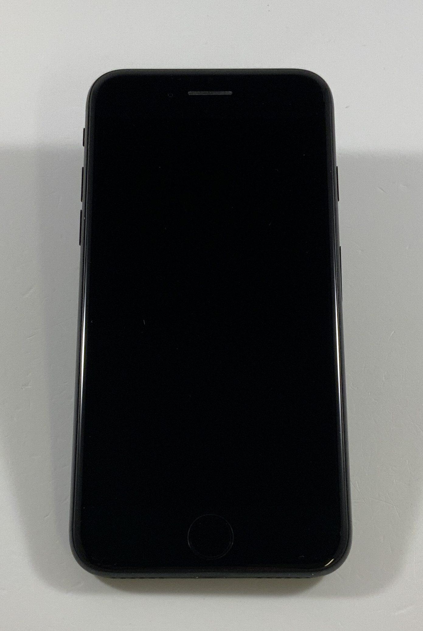 iPhone 7 128GB, 128GB, Black, Afbeelding 1