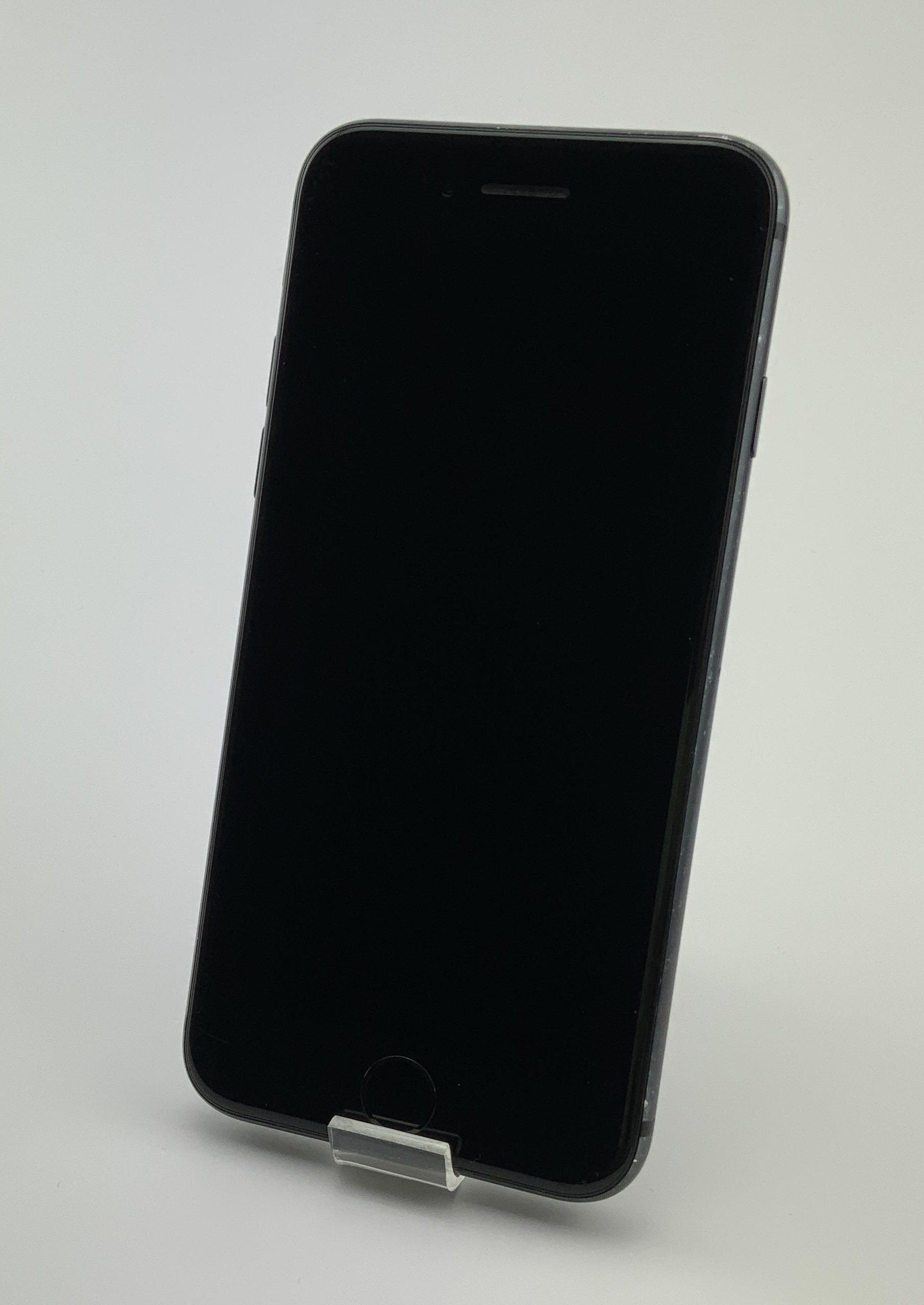 iPhone 8 64GB, 64GB, Space Gray, Kuva 1