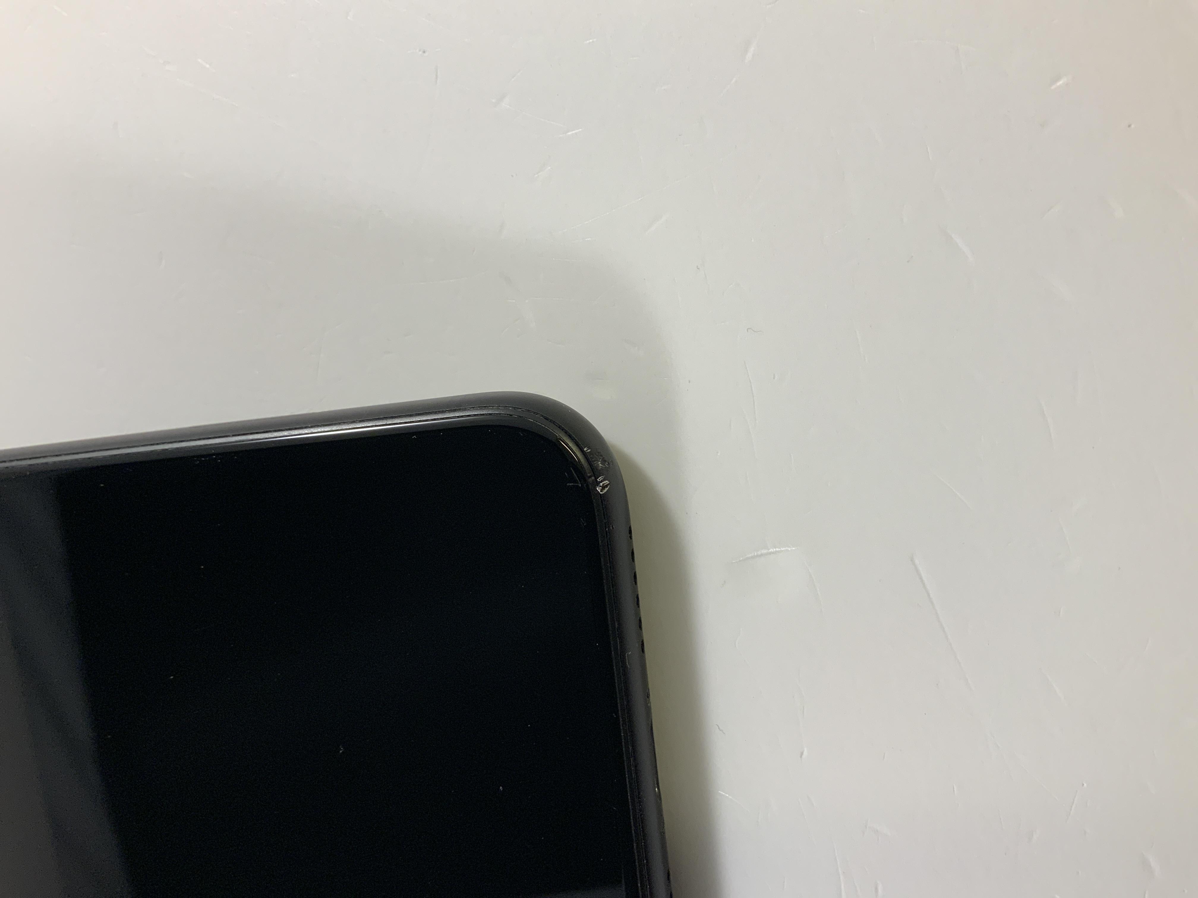 iPhone XR 128GB, 128GB, Black, Afbeelding 4