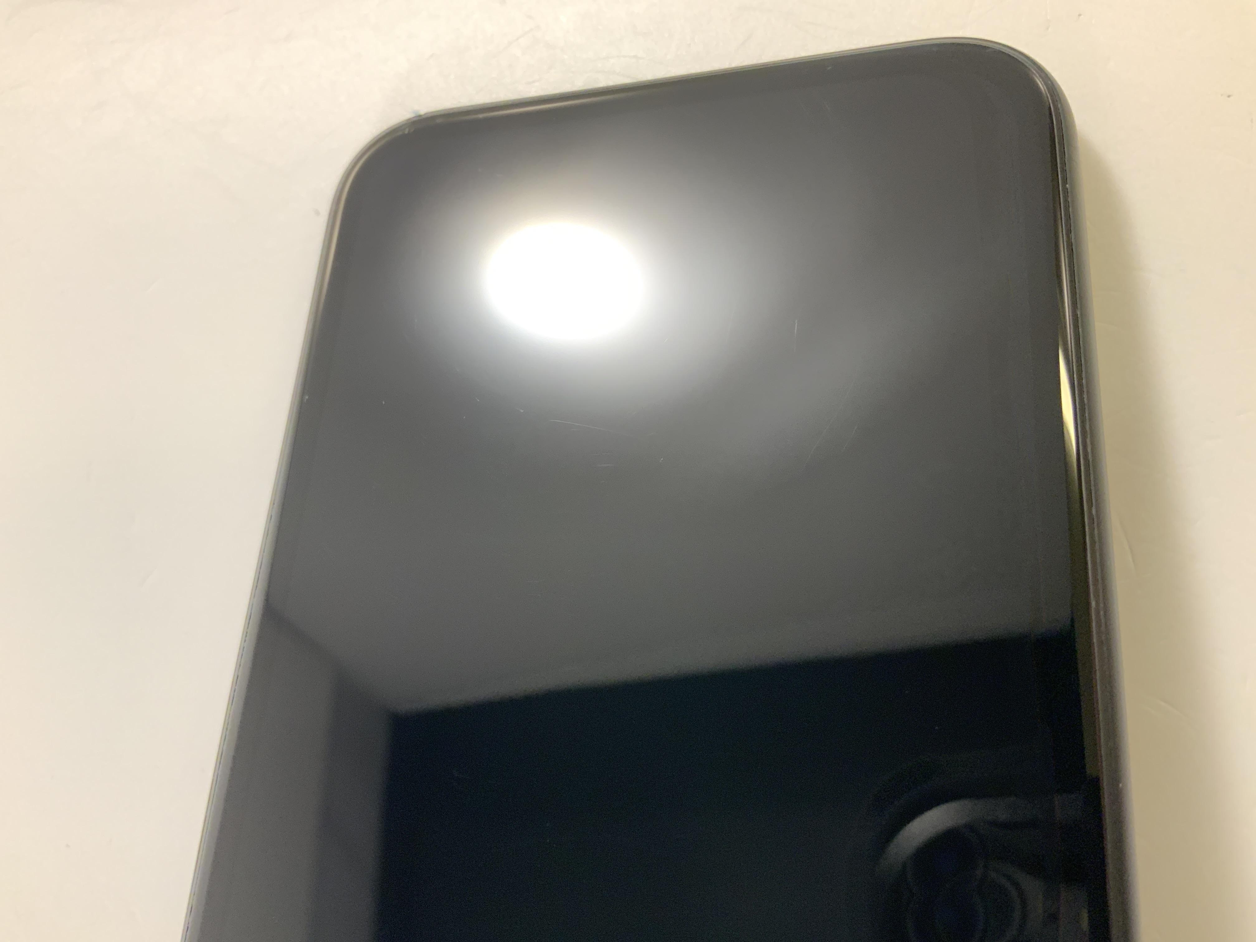 iPhone XR 128GB, 128GB, Black, Afbeelding 3