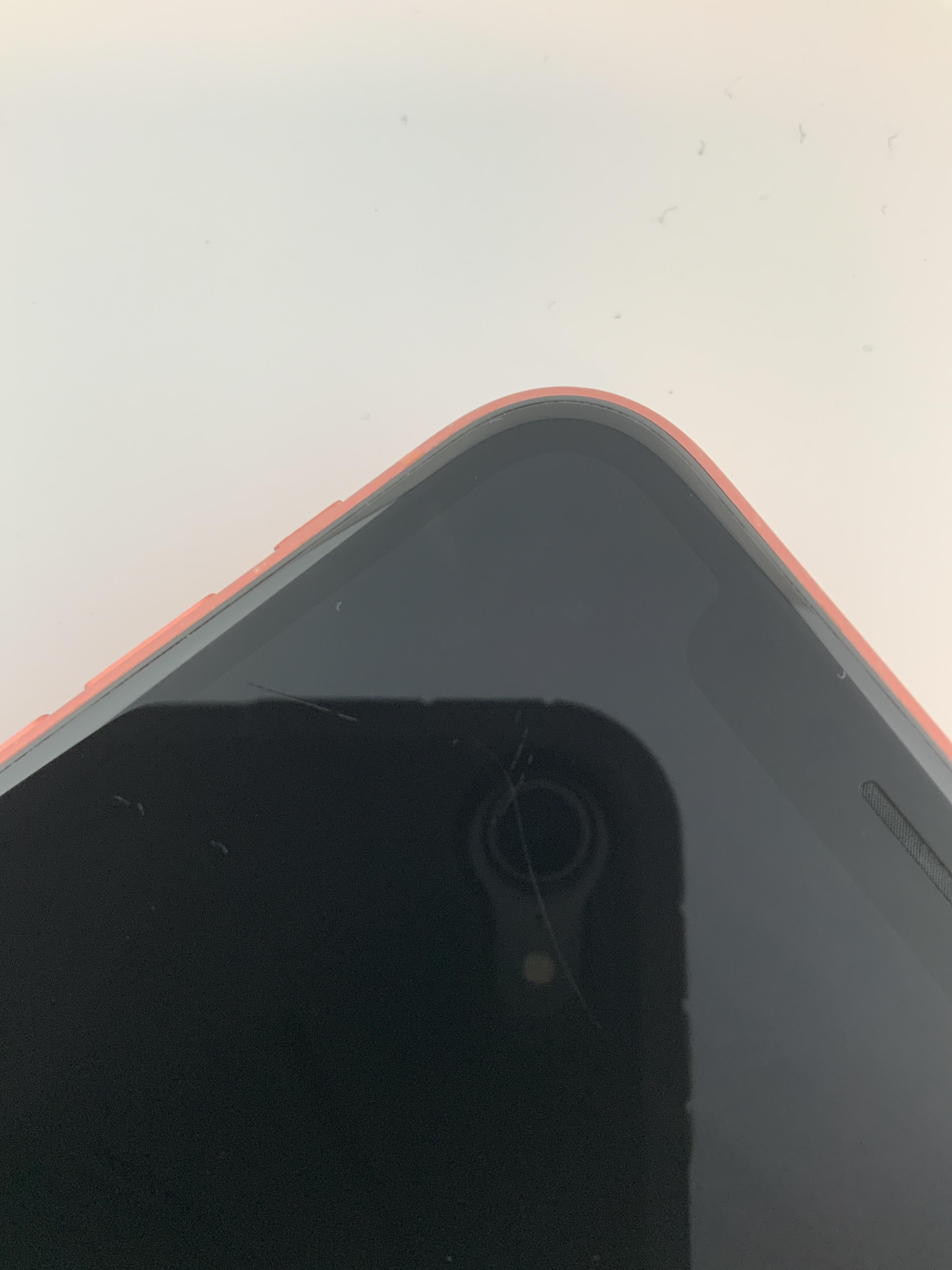 iPhone XR 64GB, 64GB, Coral, image 4